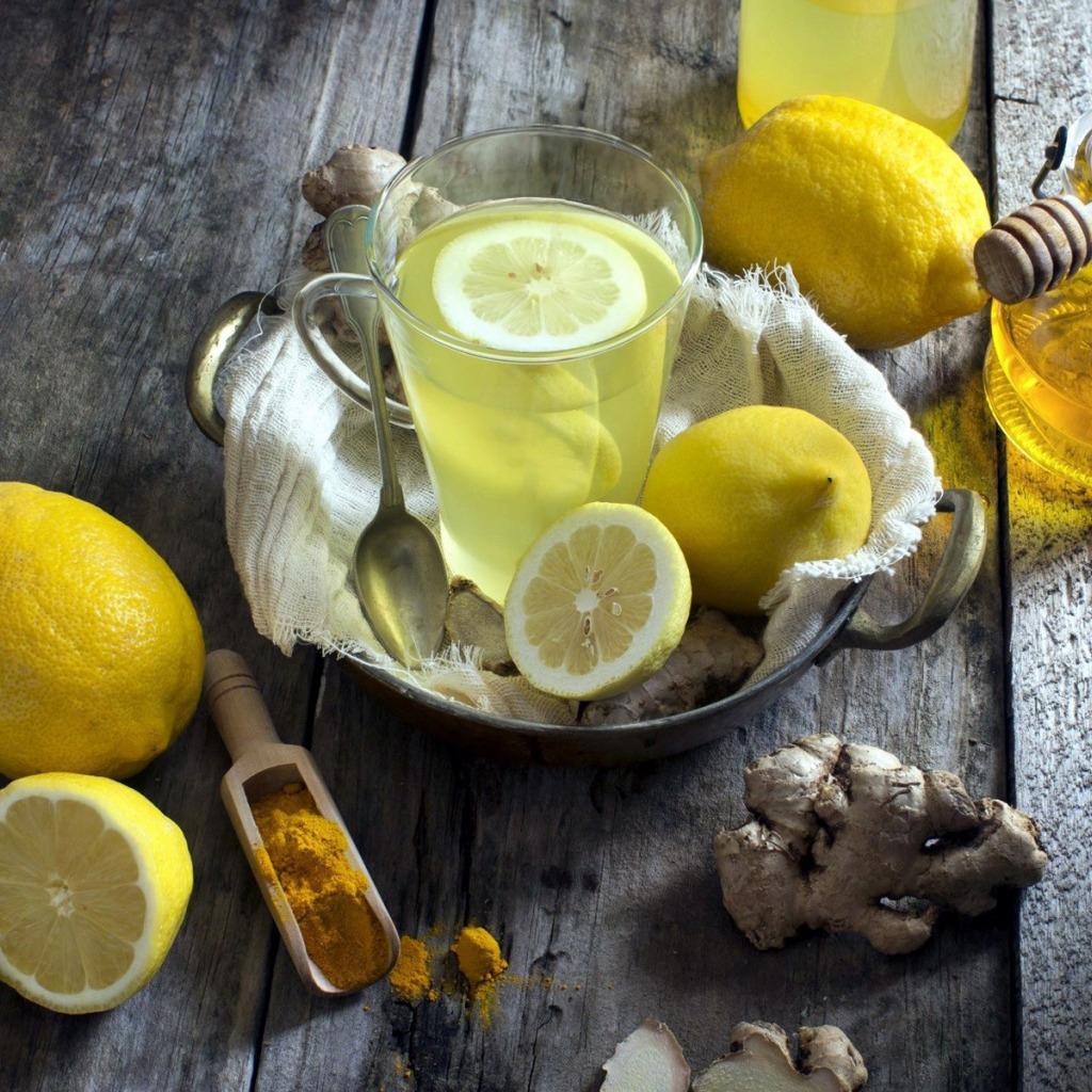 меня картинка чай с лимоном денег ножницы, фото эскизов