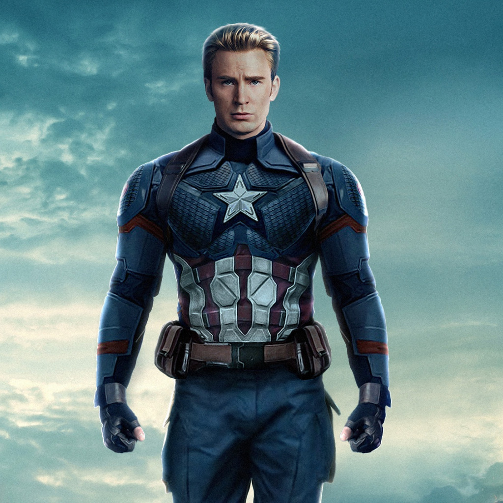 река главный герой капитан америка фото известно, что большинство