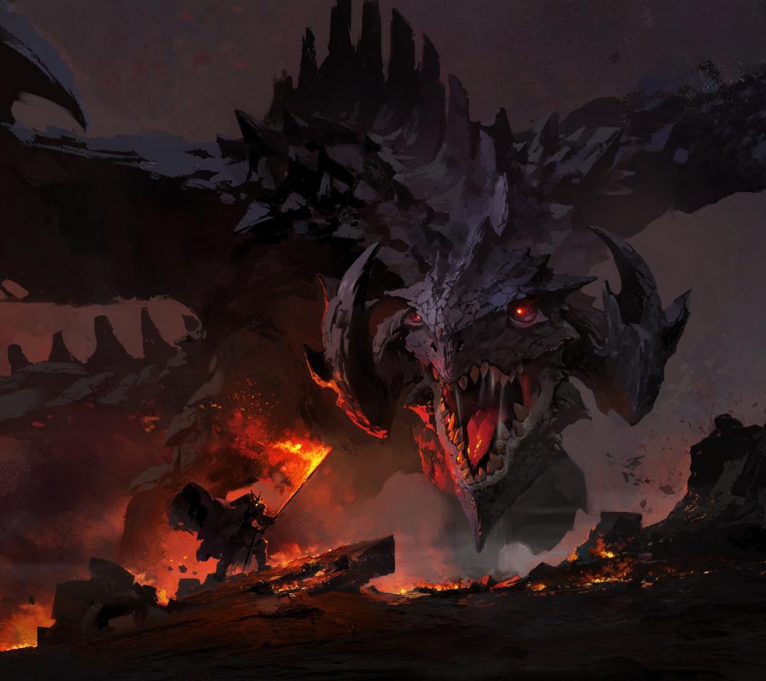 начинаем фото драконов злых состоит только