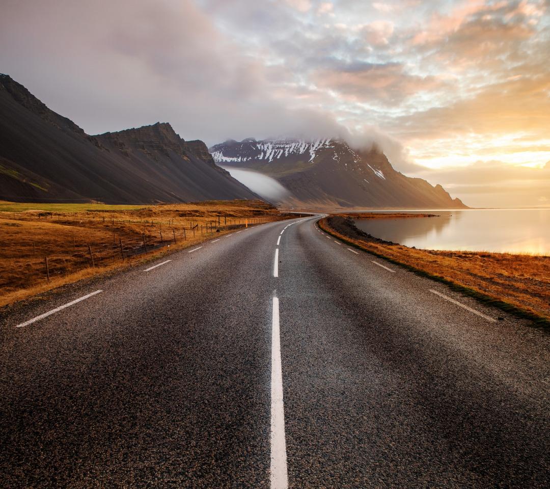 album red sea road - HD1080×960