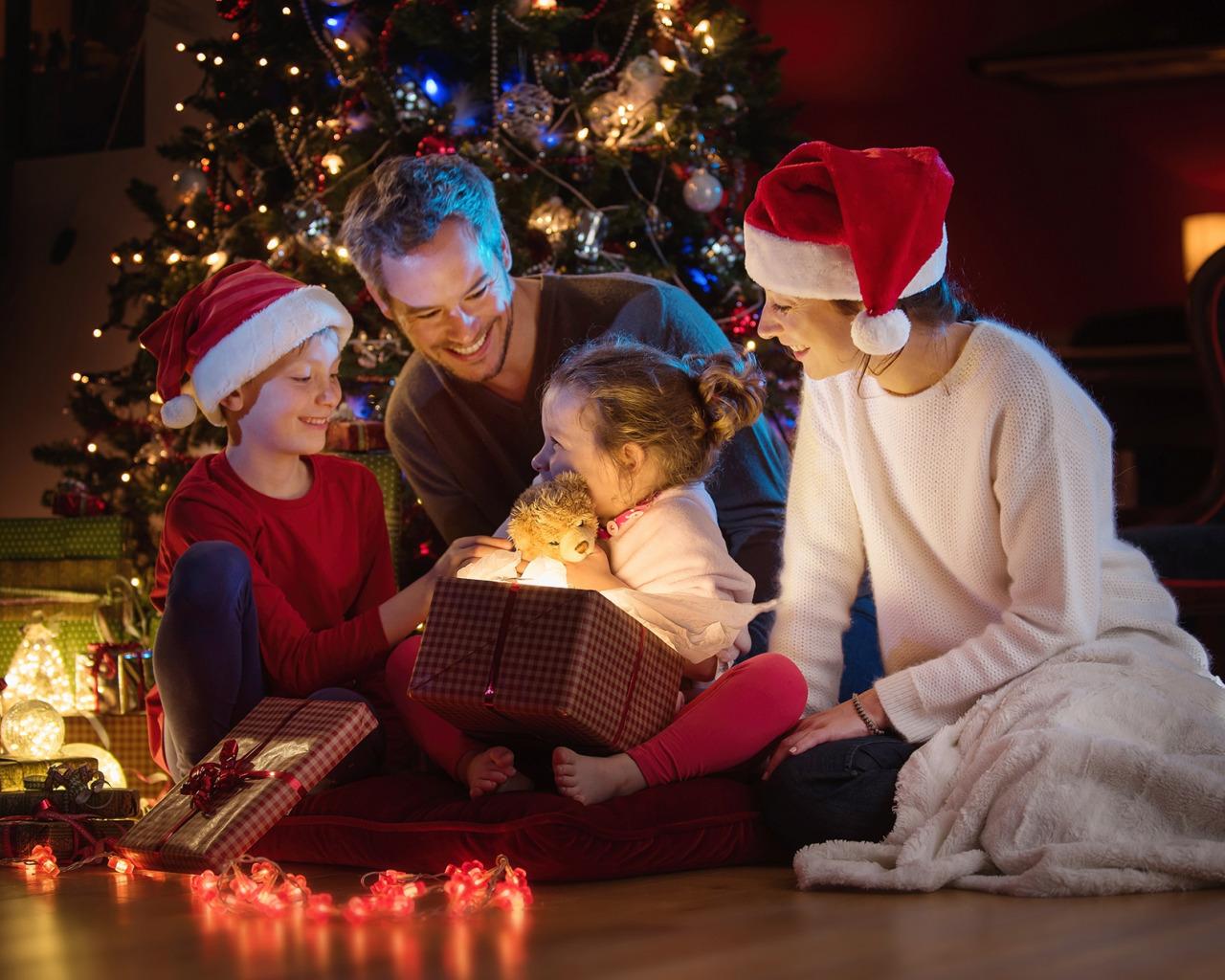 препарат, подарки всей семье картинки новый год почему