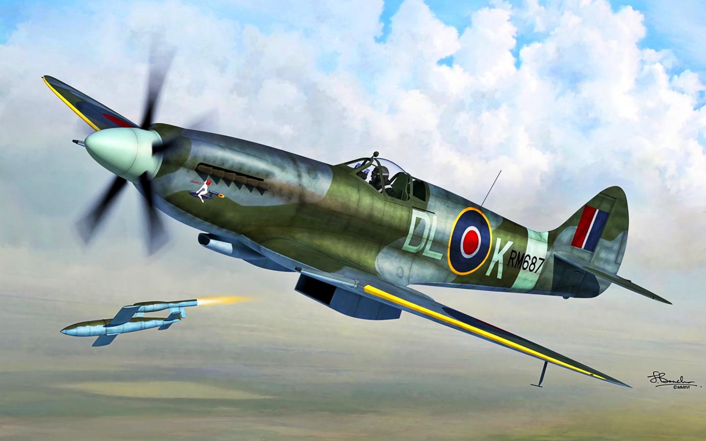 v-1-spitfire-mk-xiv-oruzhie-vozmezdiia-1-fau-1-supermarine-s.jpg