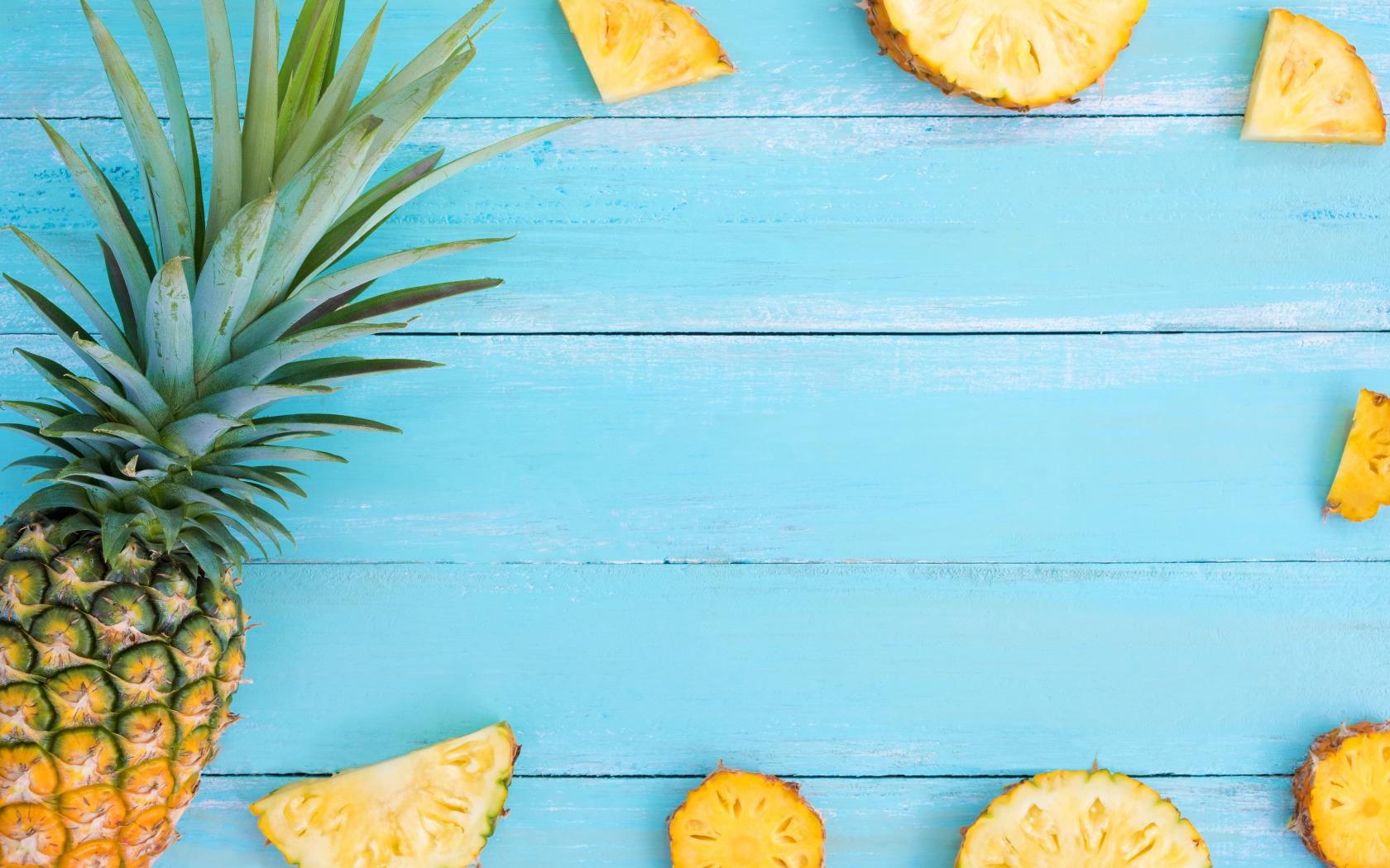 благодарим ананасы фото для рабочего стола познакомиться существующими разновидностями