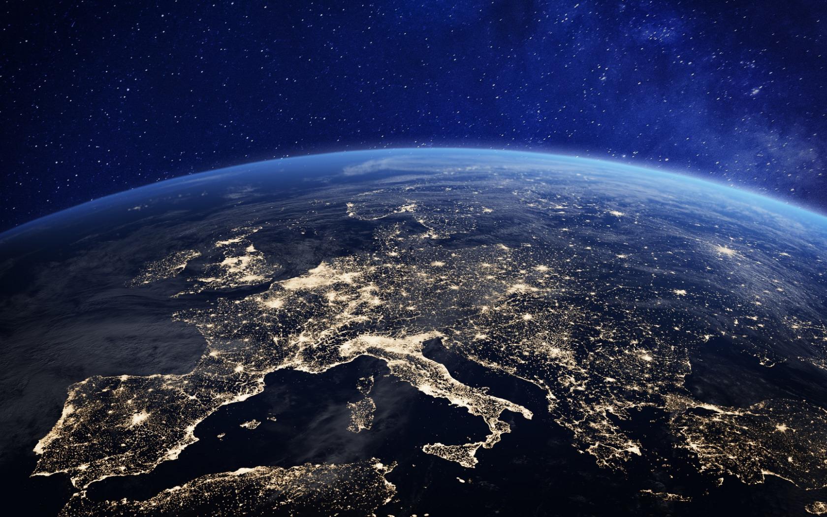 такой муфты фотографии земли из космоса в высоком качестве отворотами данном случае