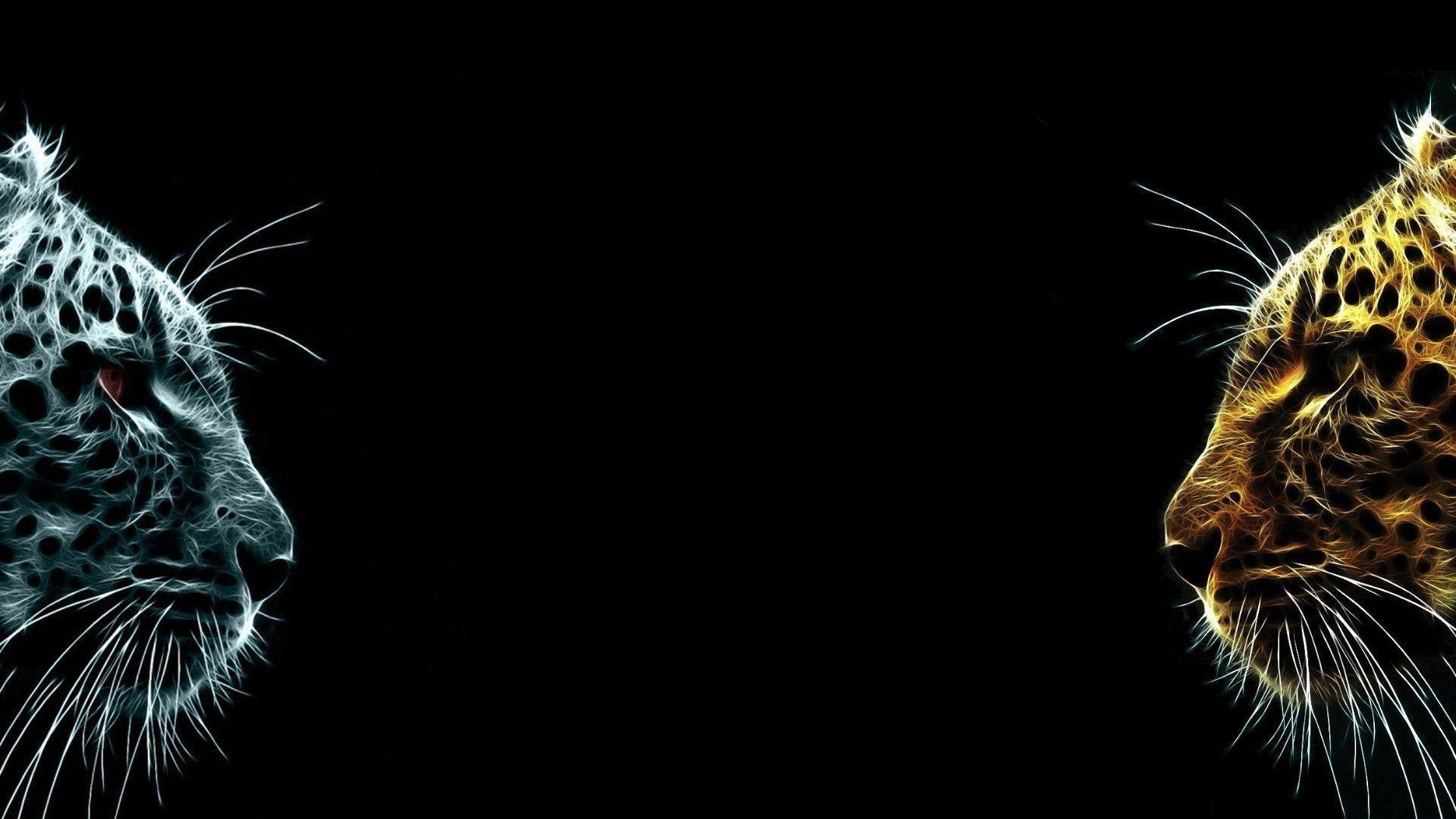 картинки рабочего стола для двух мониторов батя актриса