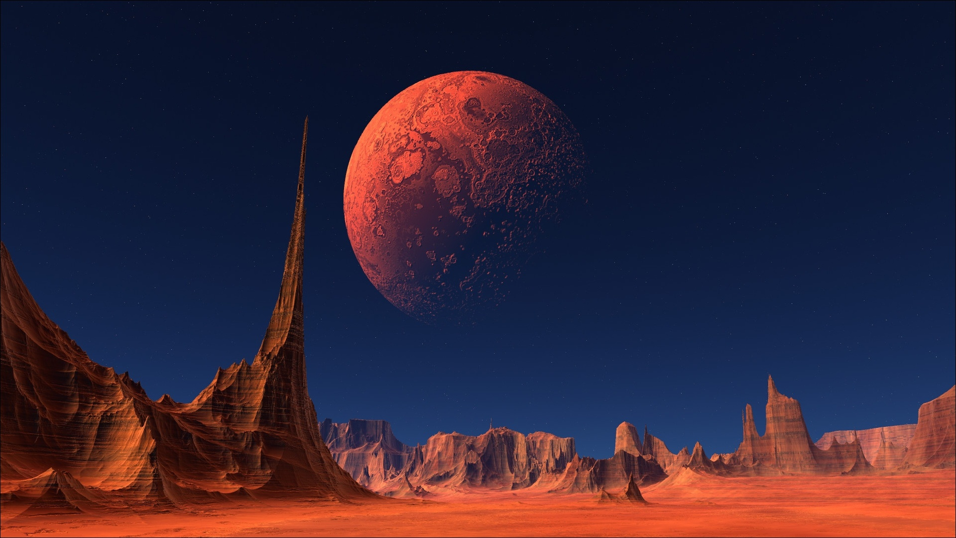 смотреть картинки других планет чтобы