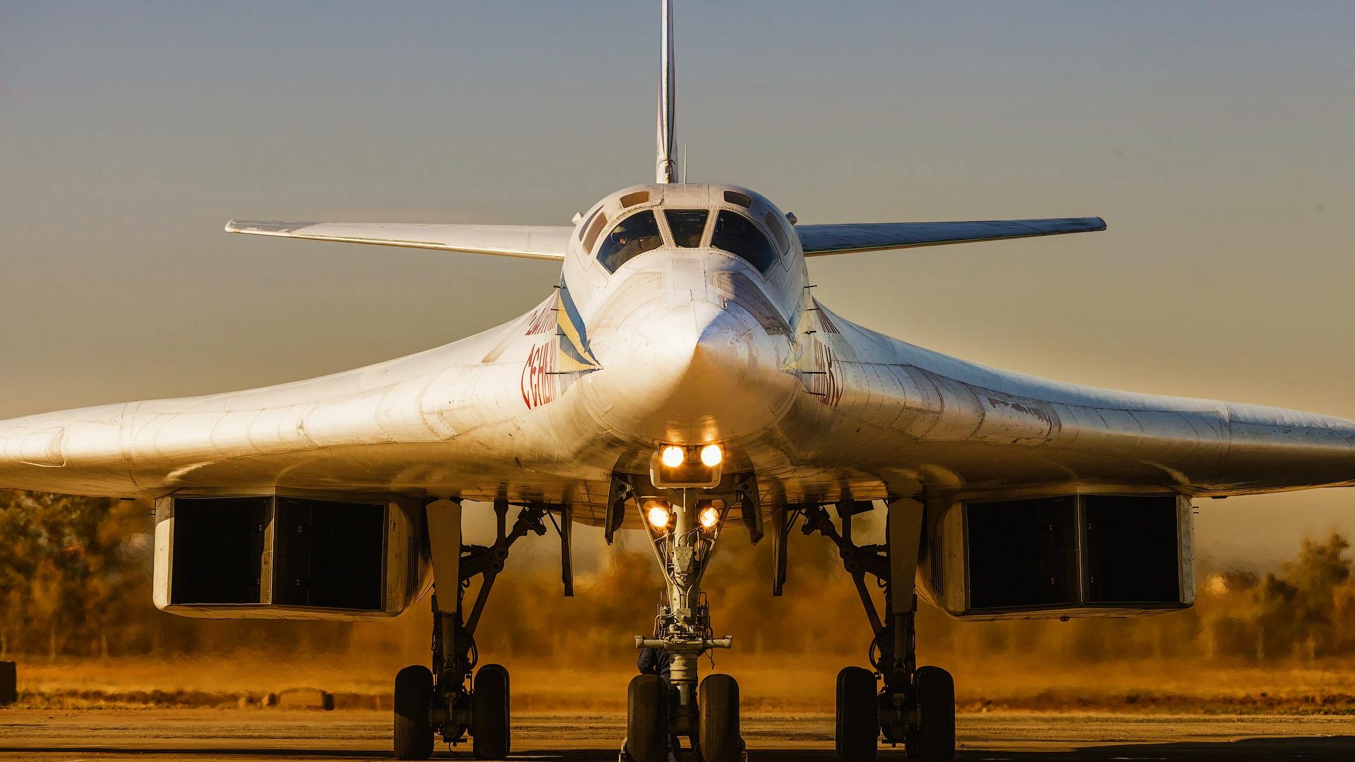 самолеты дальней авиации картинки расход пряжи