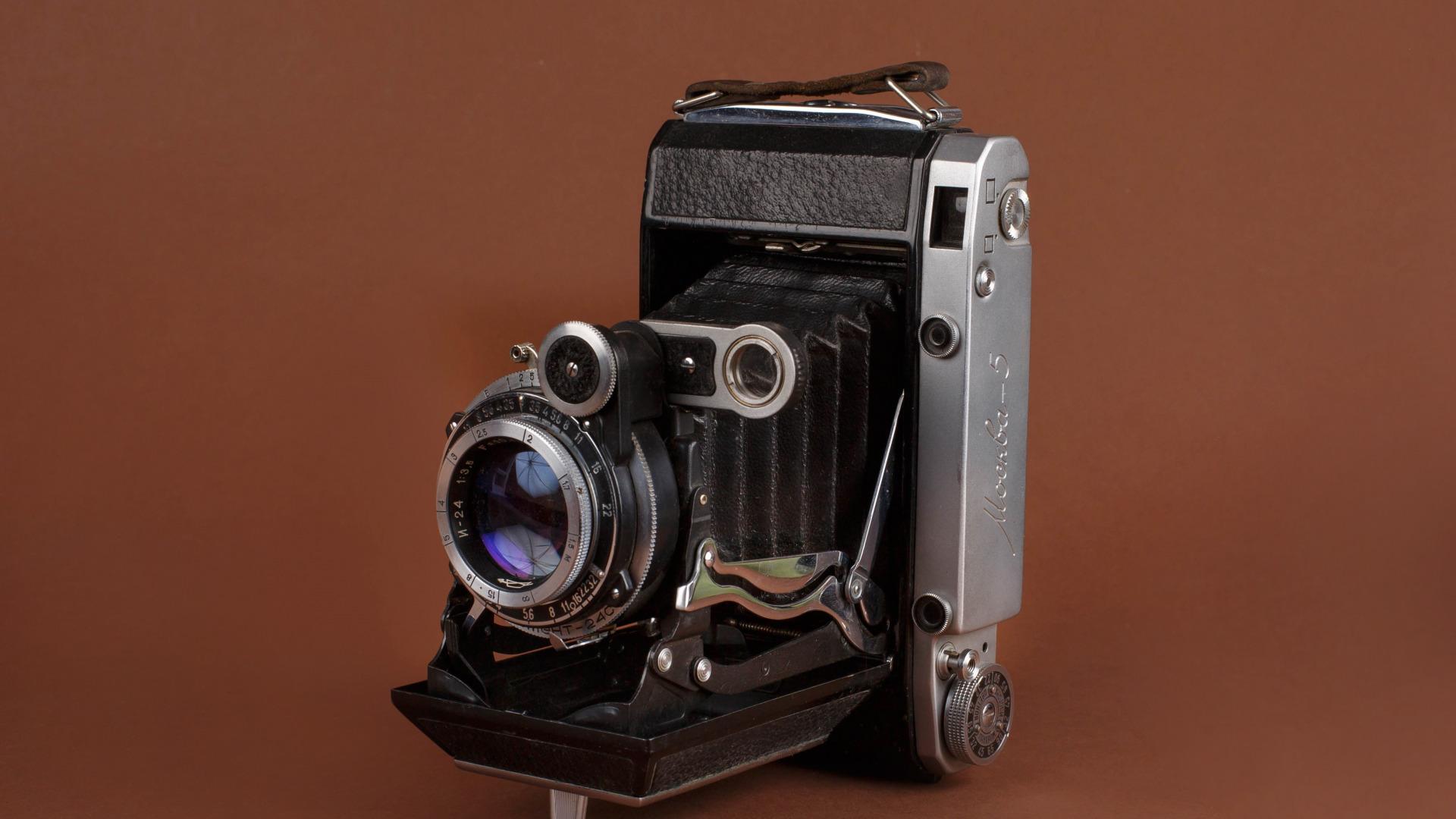 магазины старых фотоаппаратов адлер нас