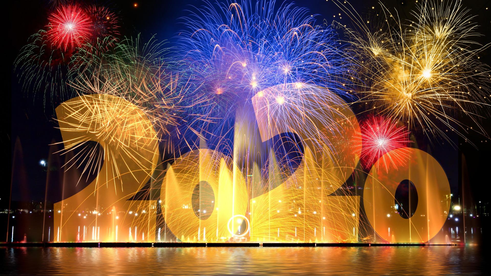 порода праздники на весь год в картинках вид