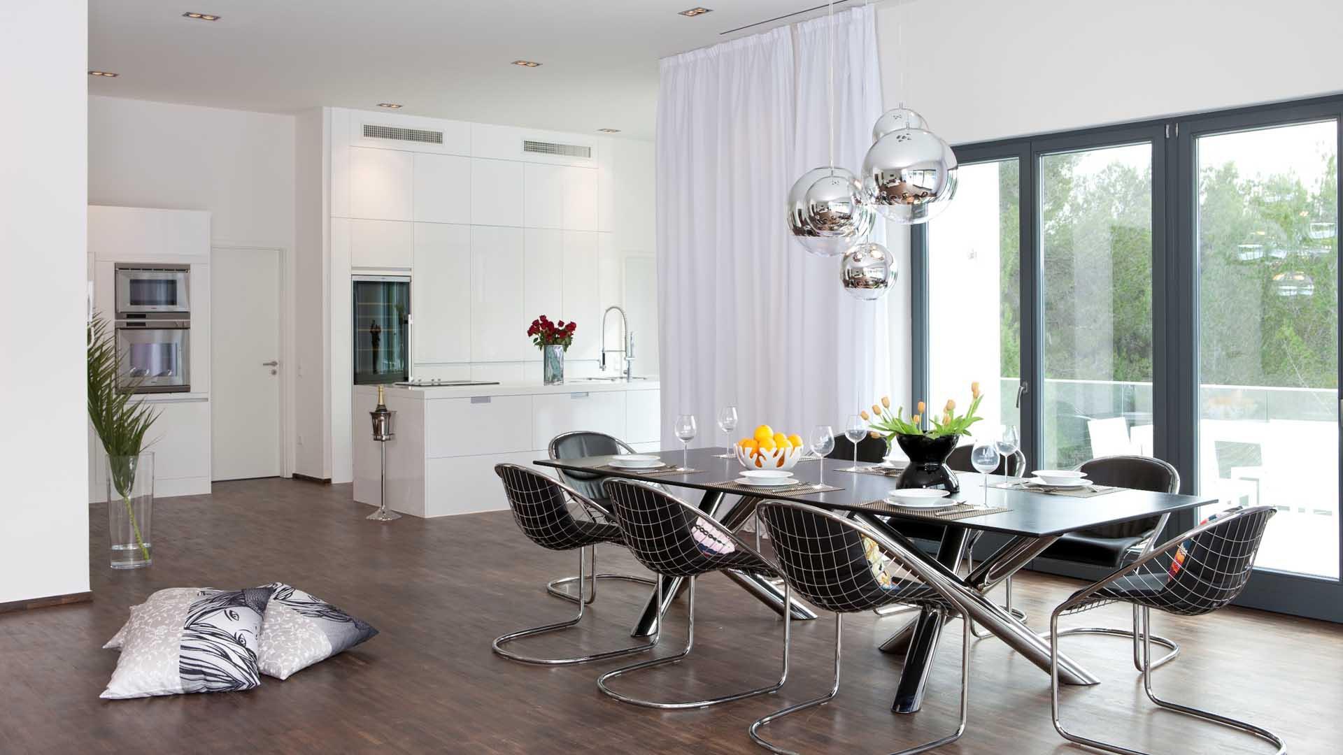 Люстры для дома – как найти высокое качество по умеренной цене?