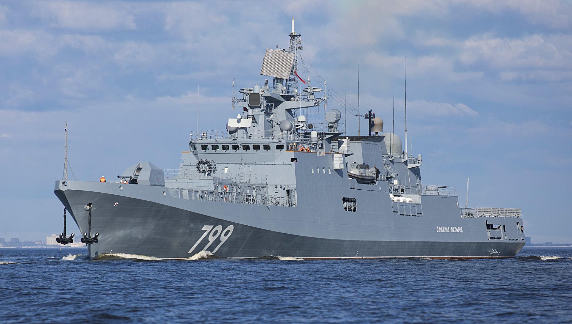 fregat-admiral-makarov-storozhevoi-korab