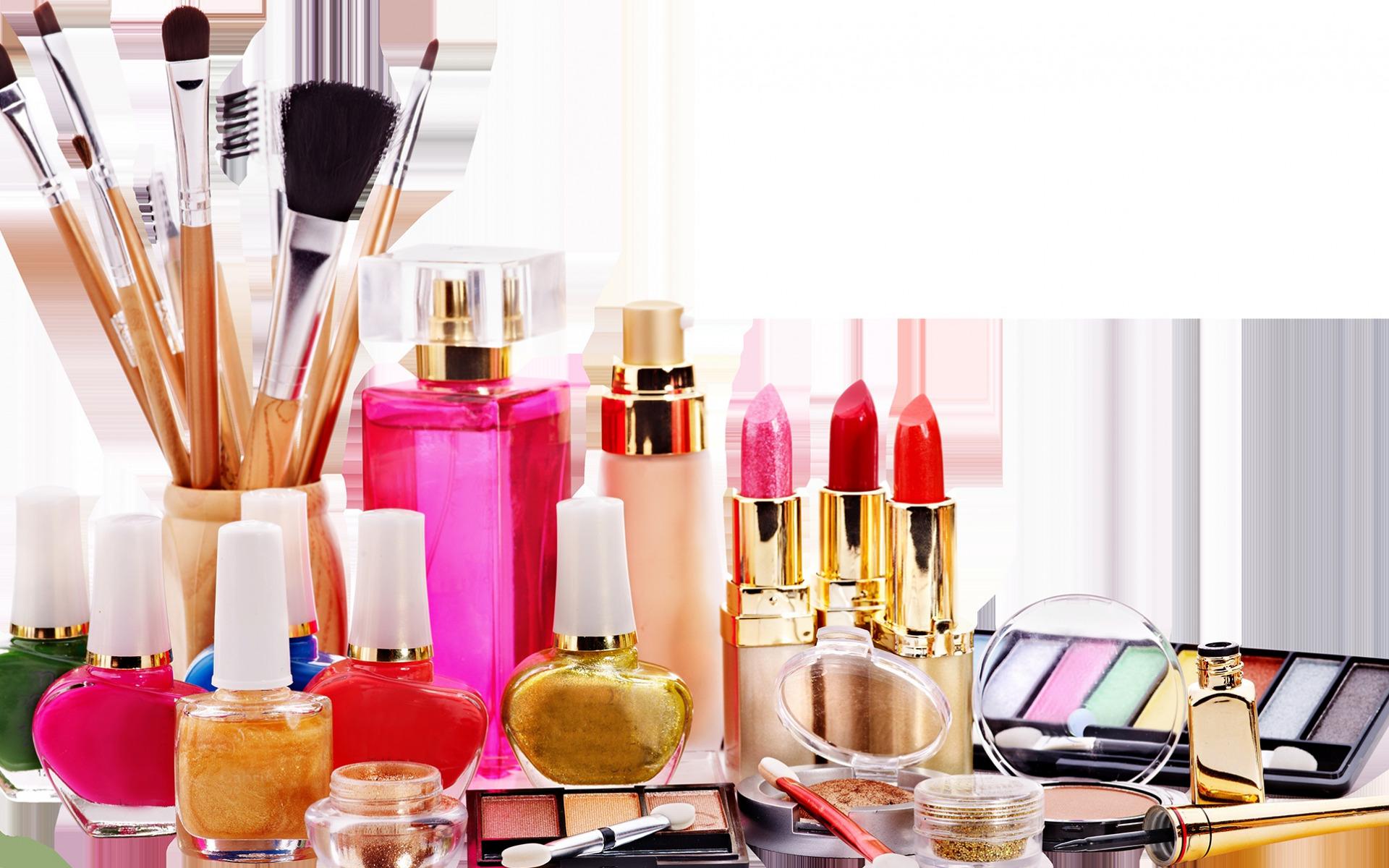 парфюмерия косметика купить украина