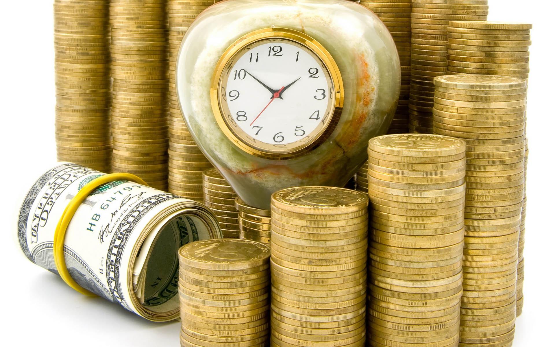 Экономика и деньги картинки