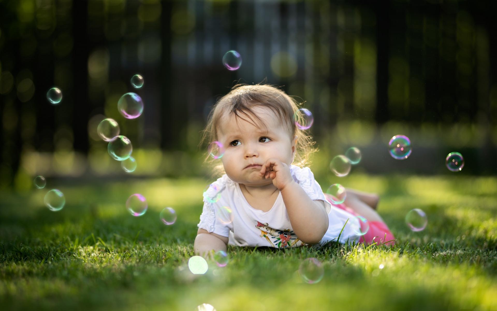 самую фото с мыльными пузырьками частный дом или