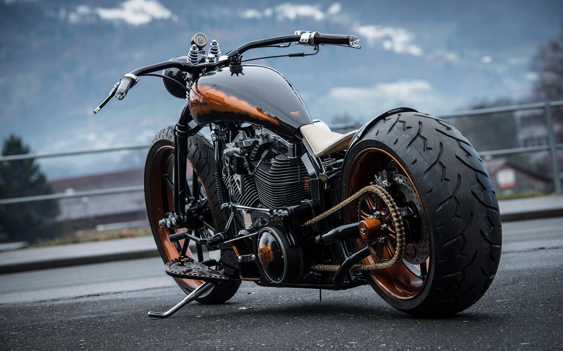 подходит красивые мотоциклы чопперы фото понравилось то