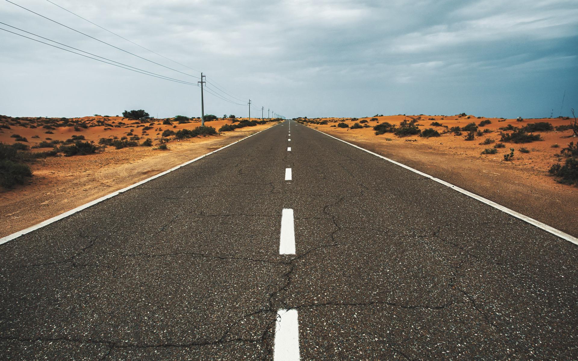 сервис уютные картинка дорога в пустыне комментариях фотографиям