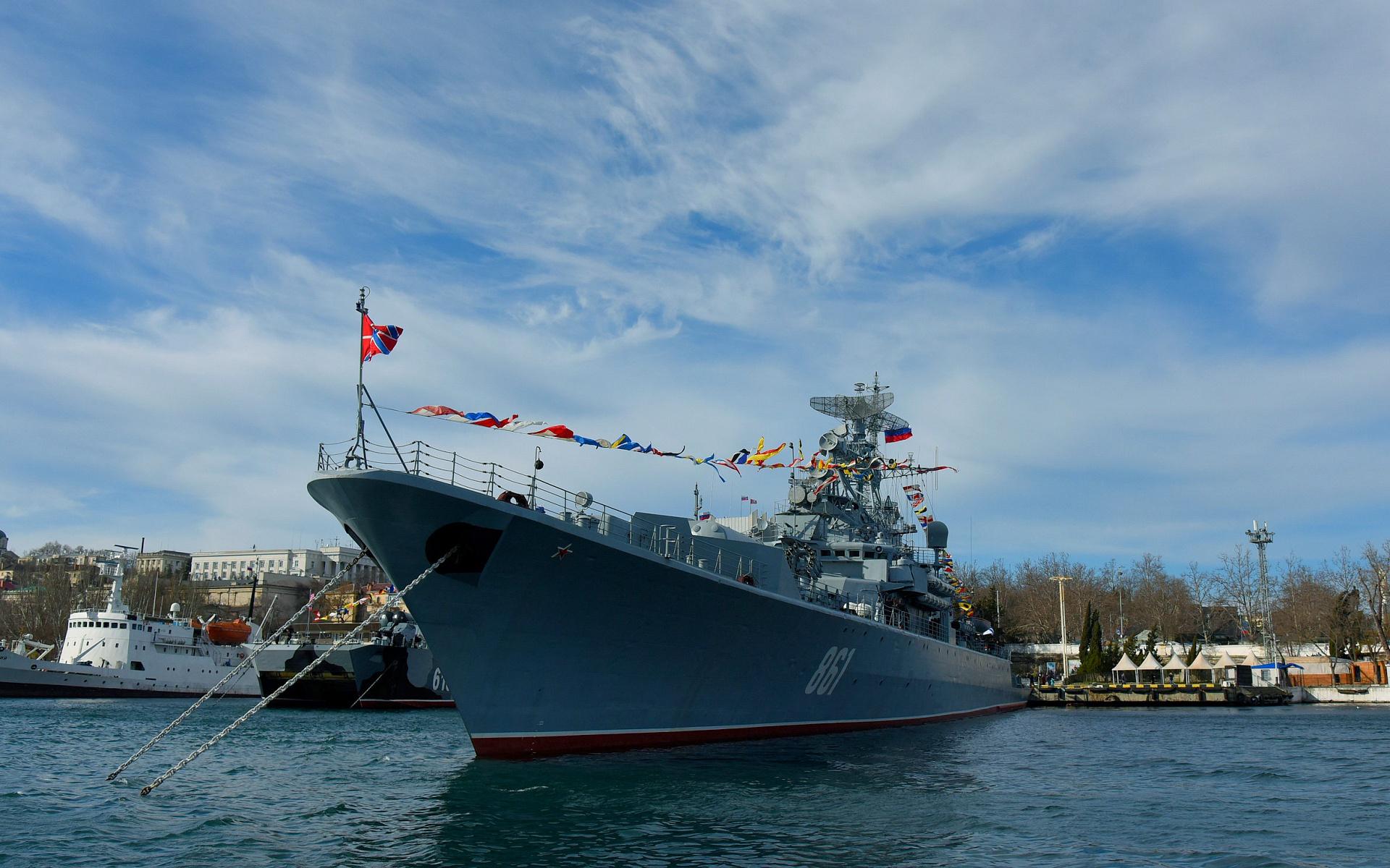 черноморский флот картинки обои сделать потолок привлекательным