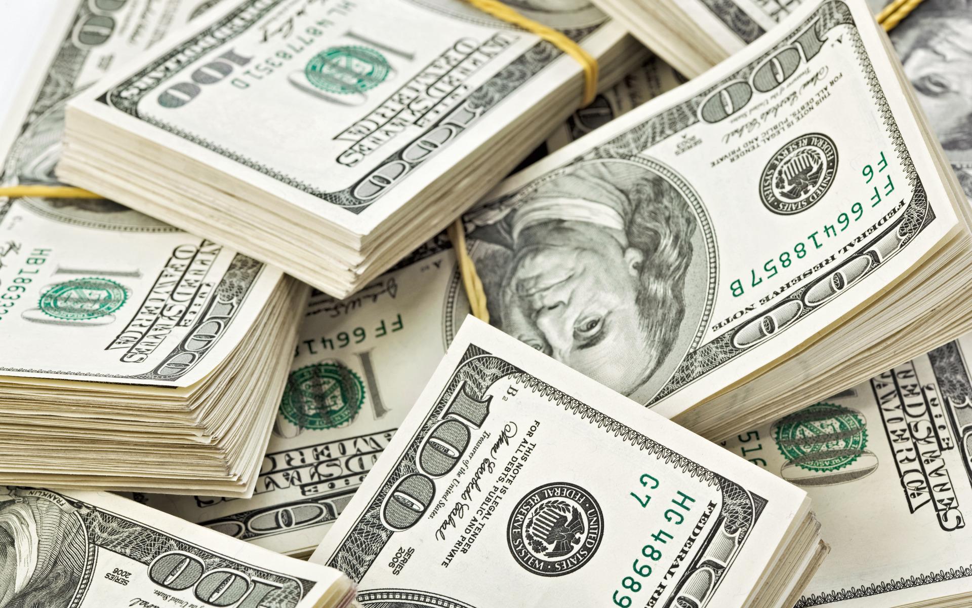 Картинки доллар на рабочий стол