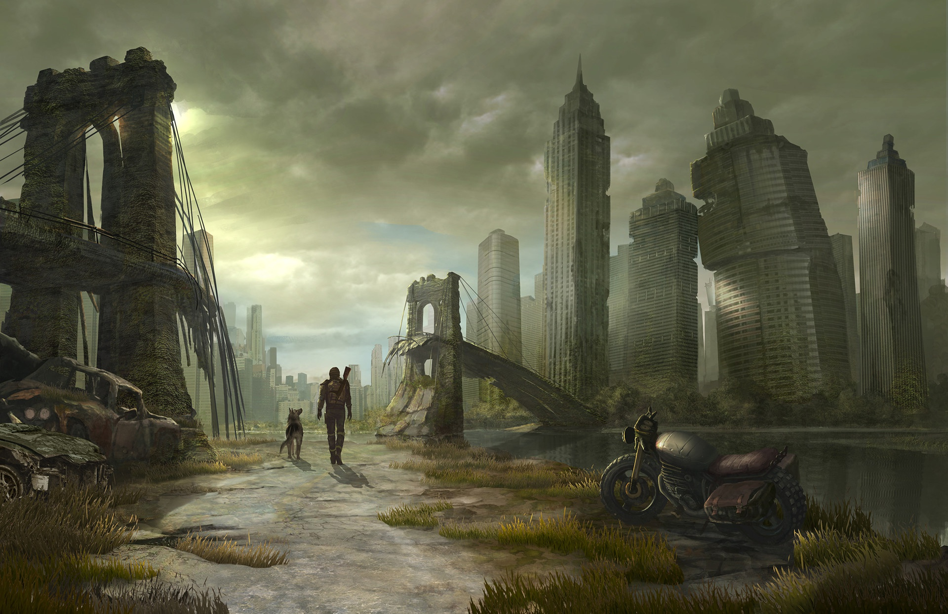 мягкая мебель про апокалипсис картинки пожалуйста, вотсап, отвечаю