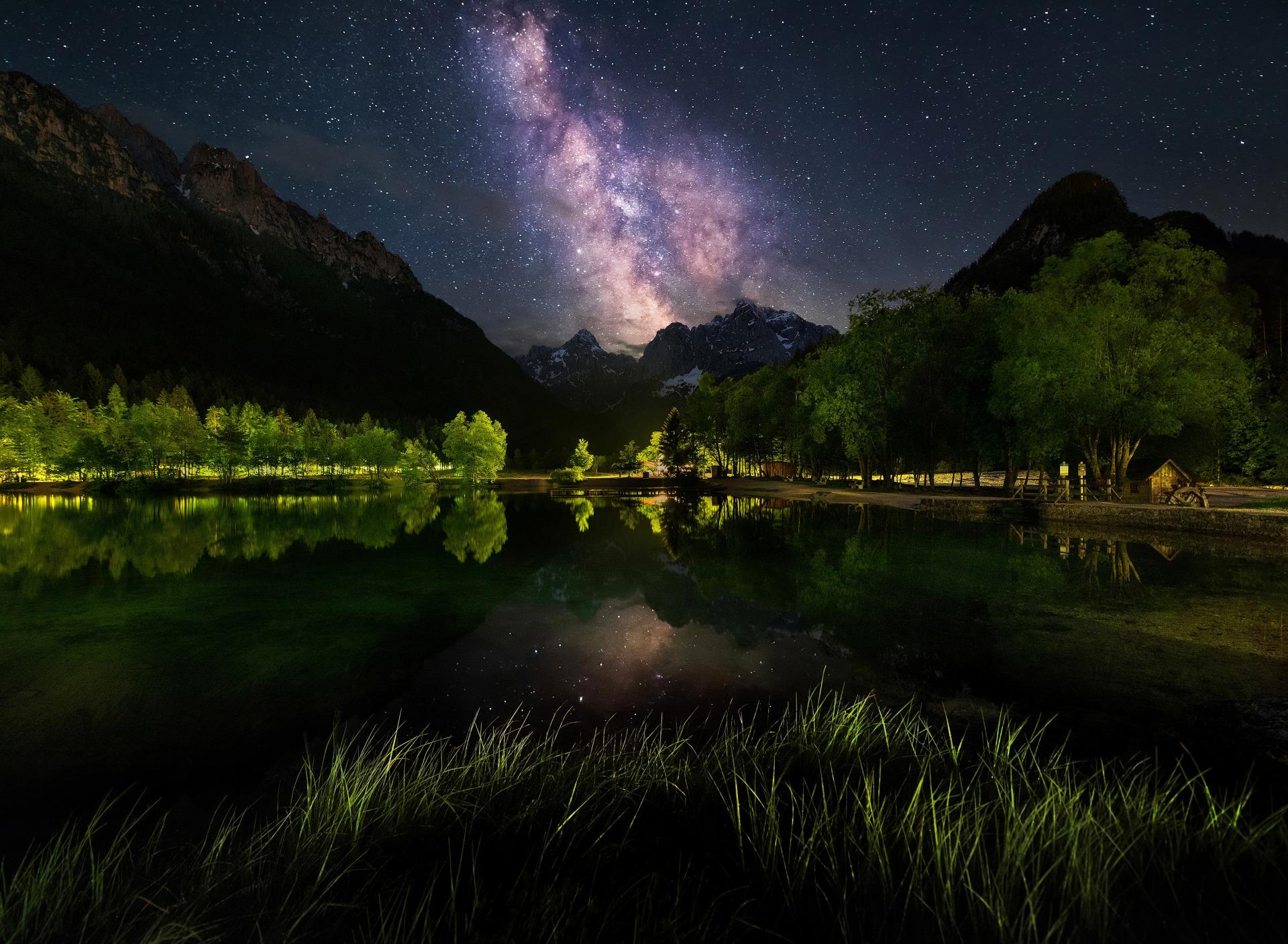 центр можно красивая ночь фото картинки каково