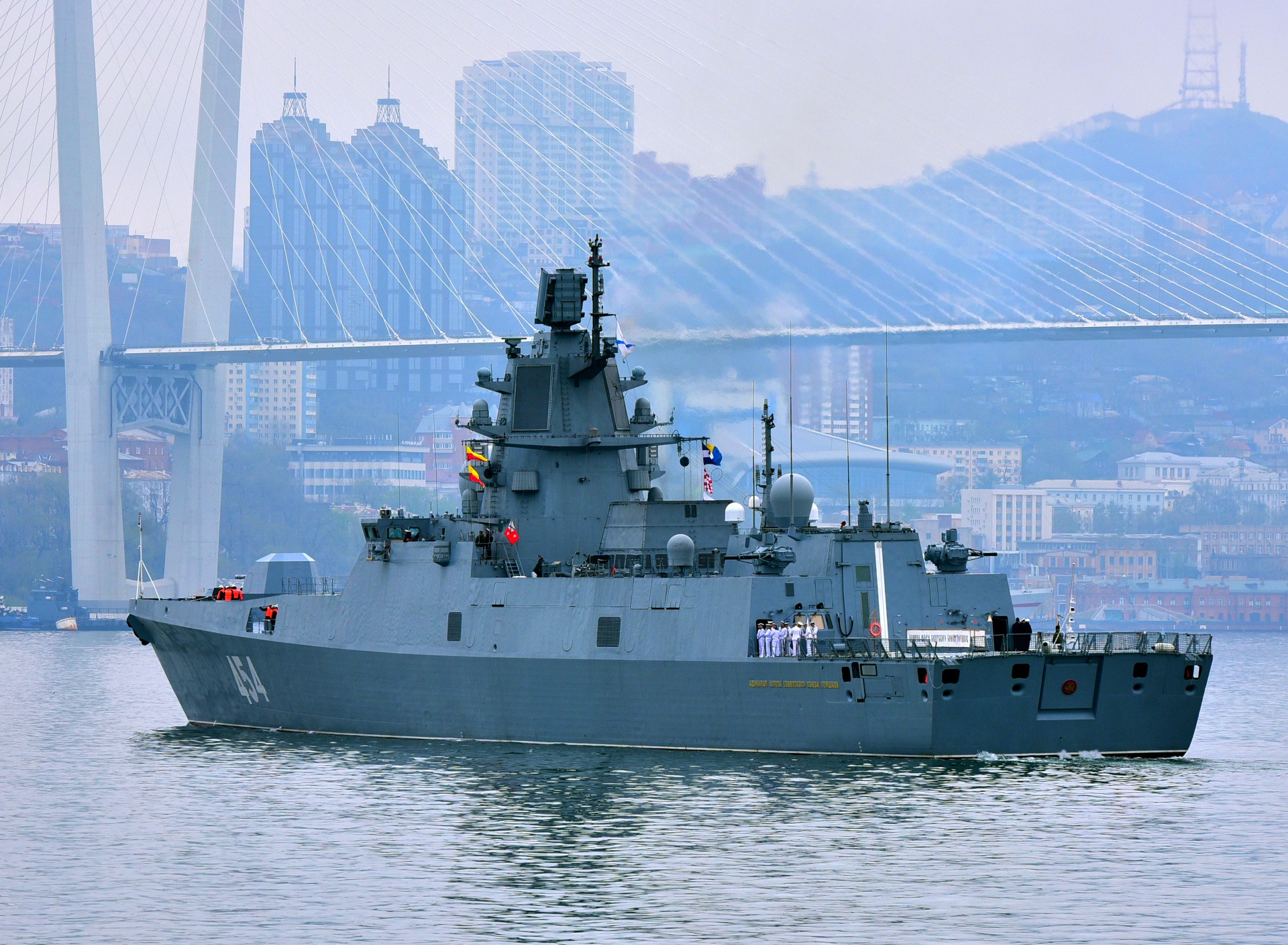admiral-gorshkov-fregat-vladivostok-1.jp
