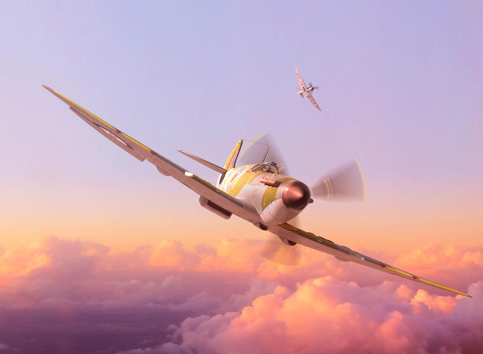 Летящая сова картинки