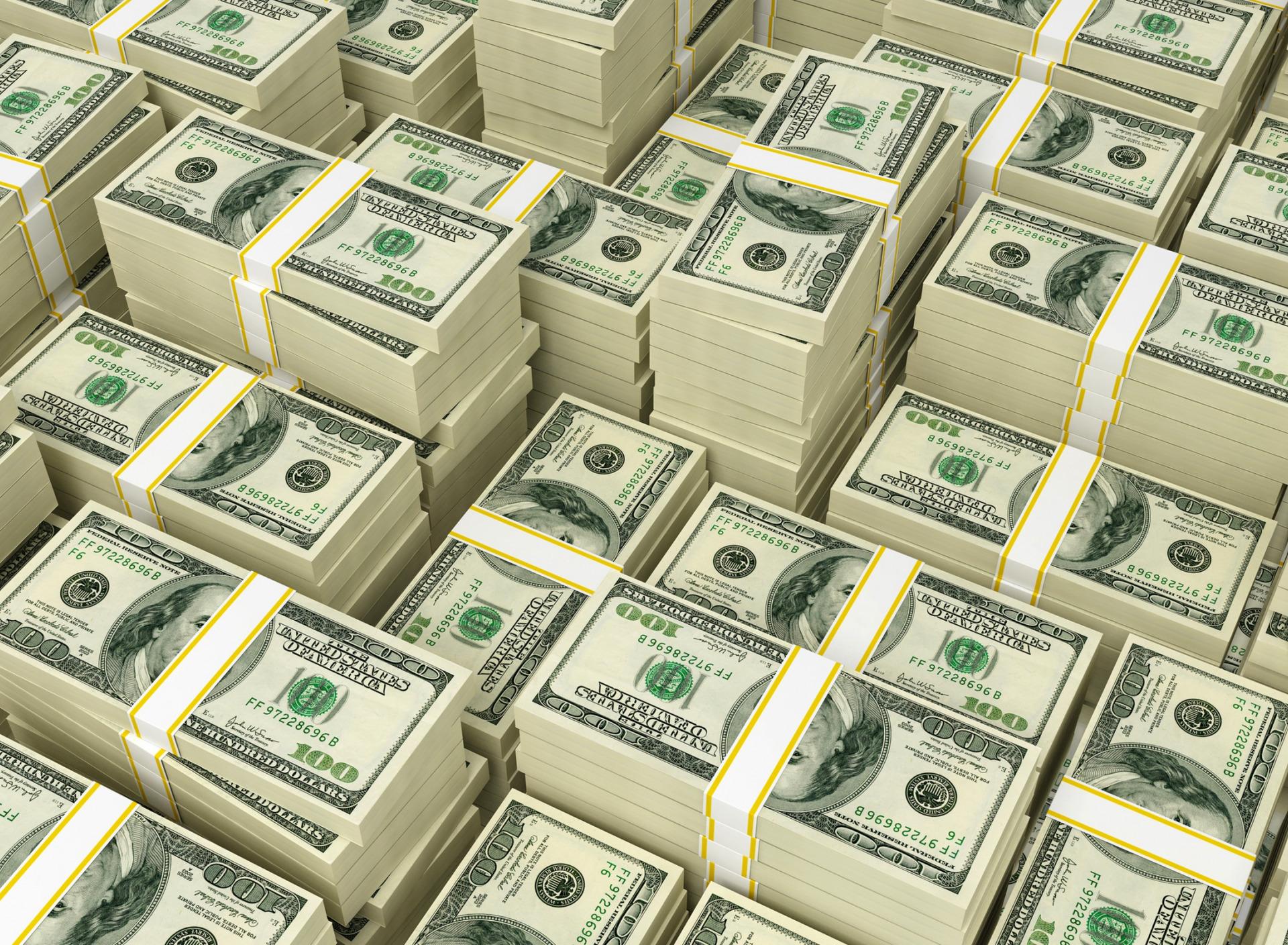 время фото денег для рабочего стола может