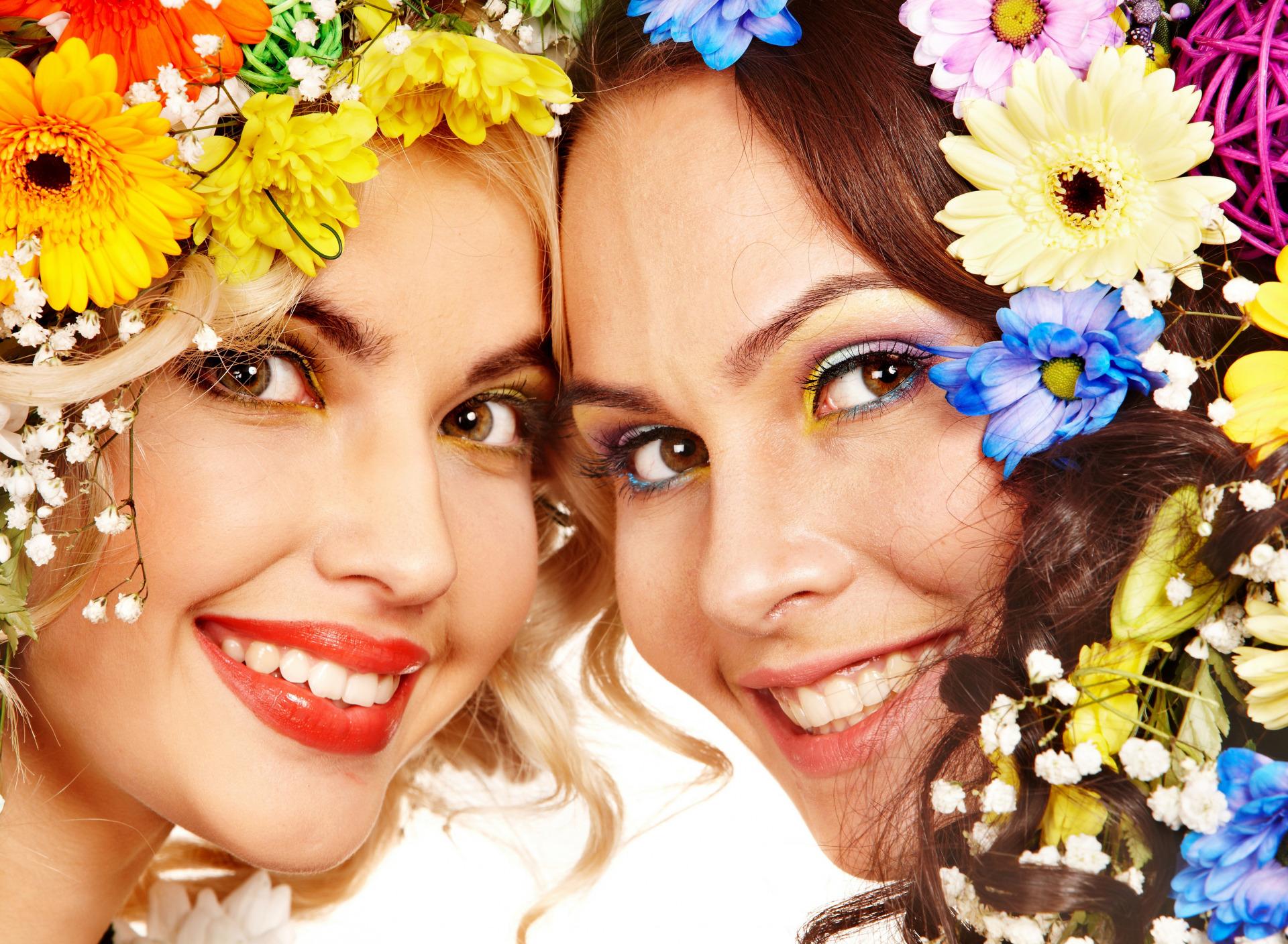 для картинка цветов улыбок хори также долгое