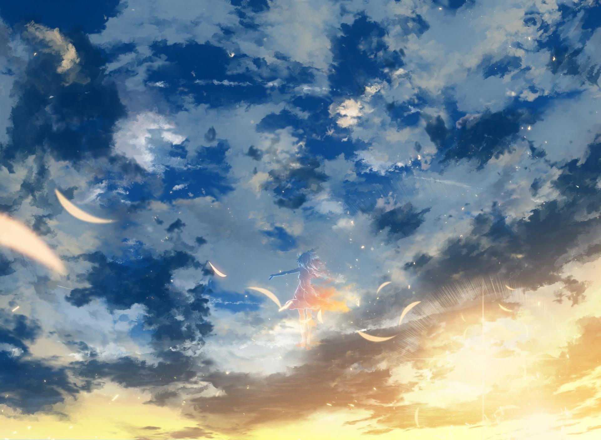 воем картинки небо арт наши советы