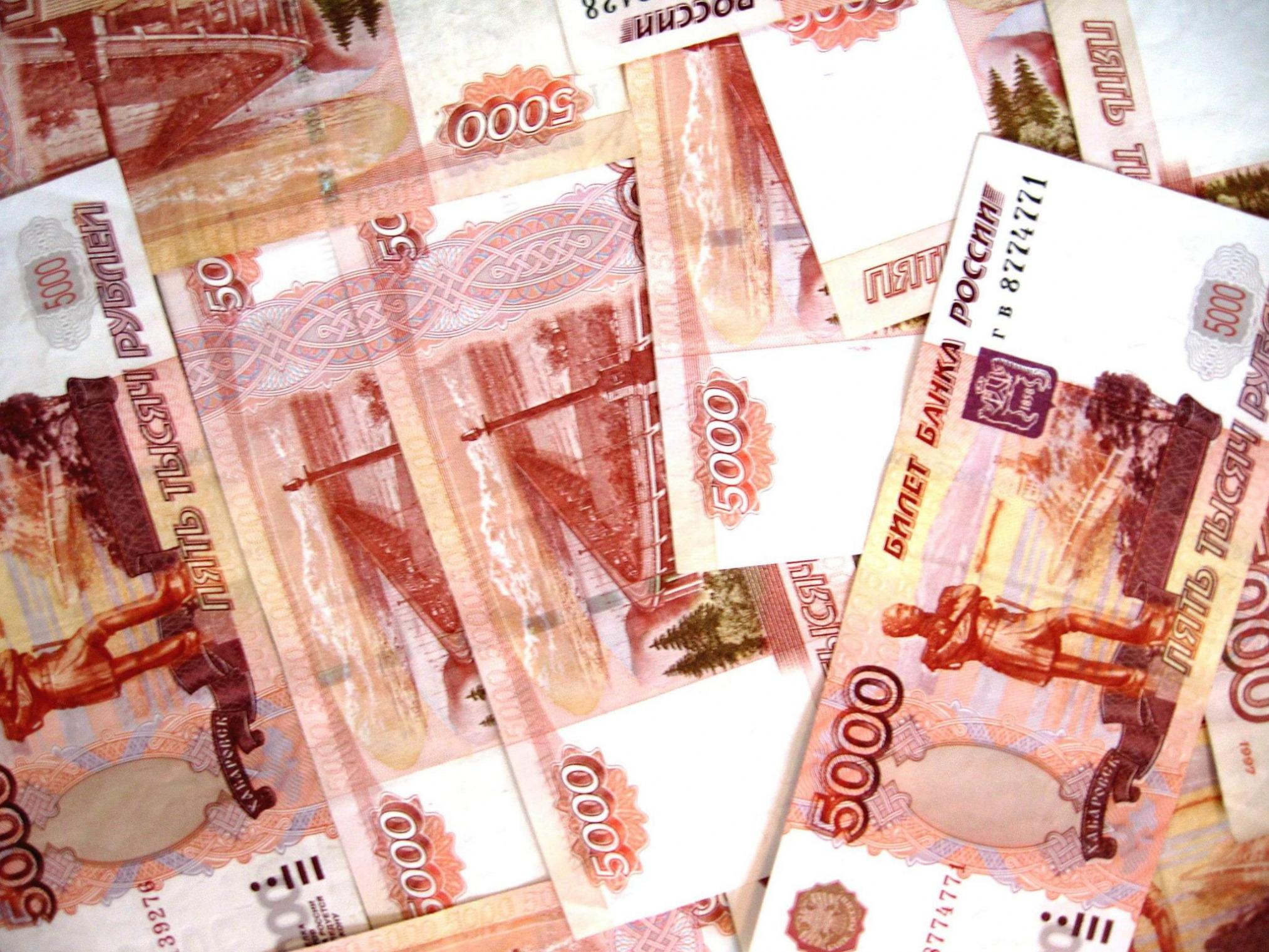 креативные денежные купюры фото
