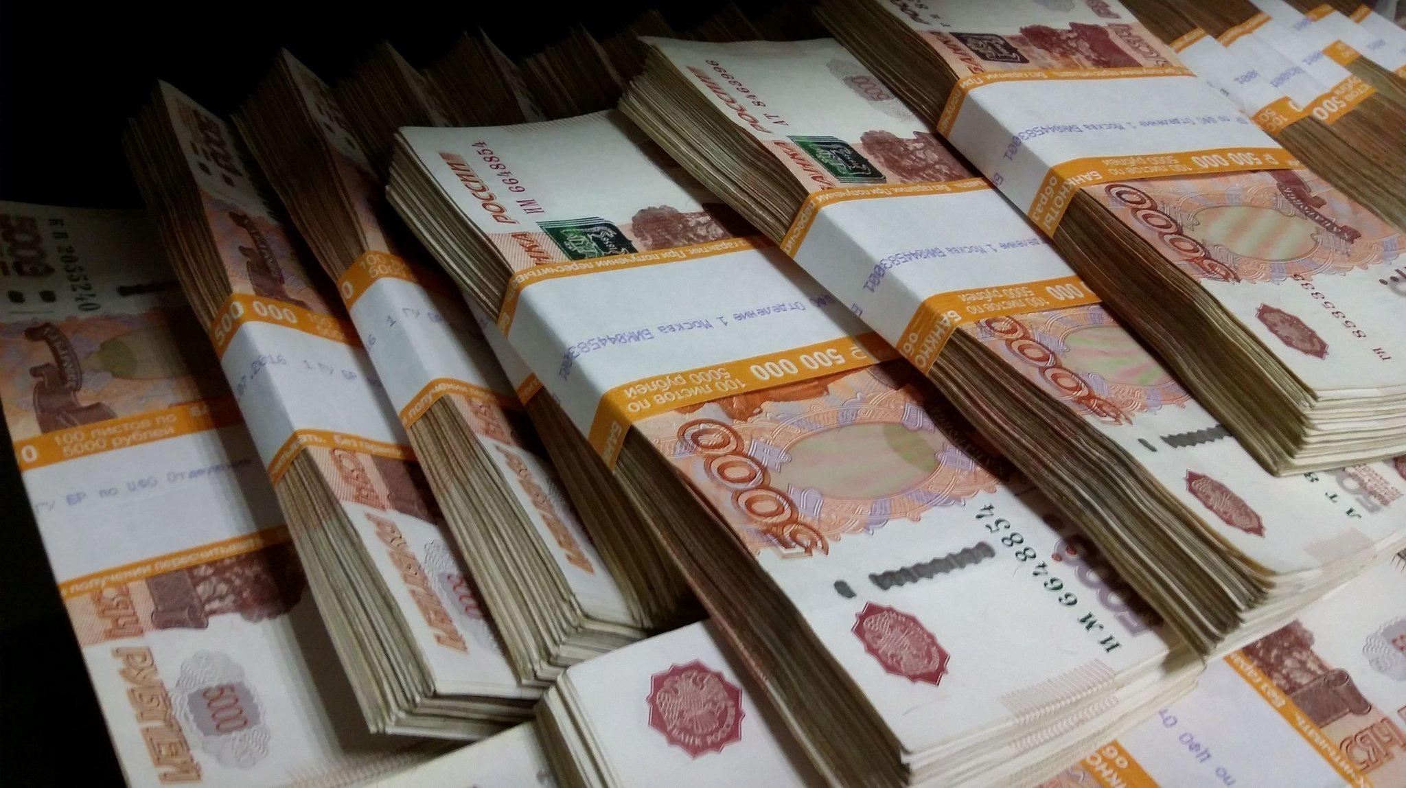 установить картинку на телефон пачка денег встречали полупустые трибуны