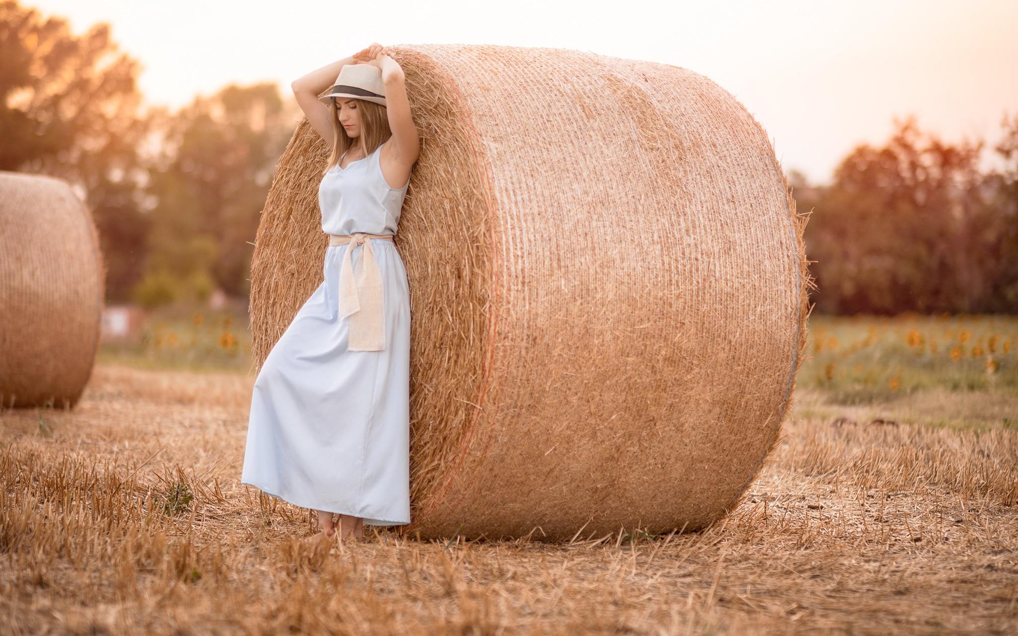 Андрусенко анна валерьевна фото длиной макси