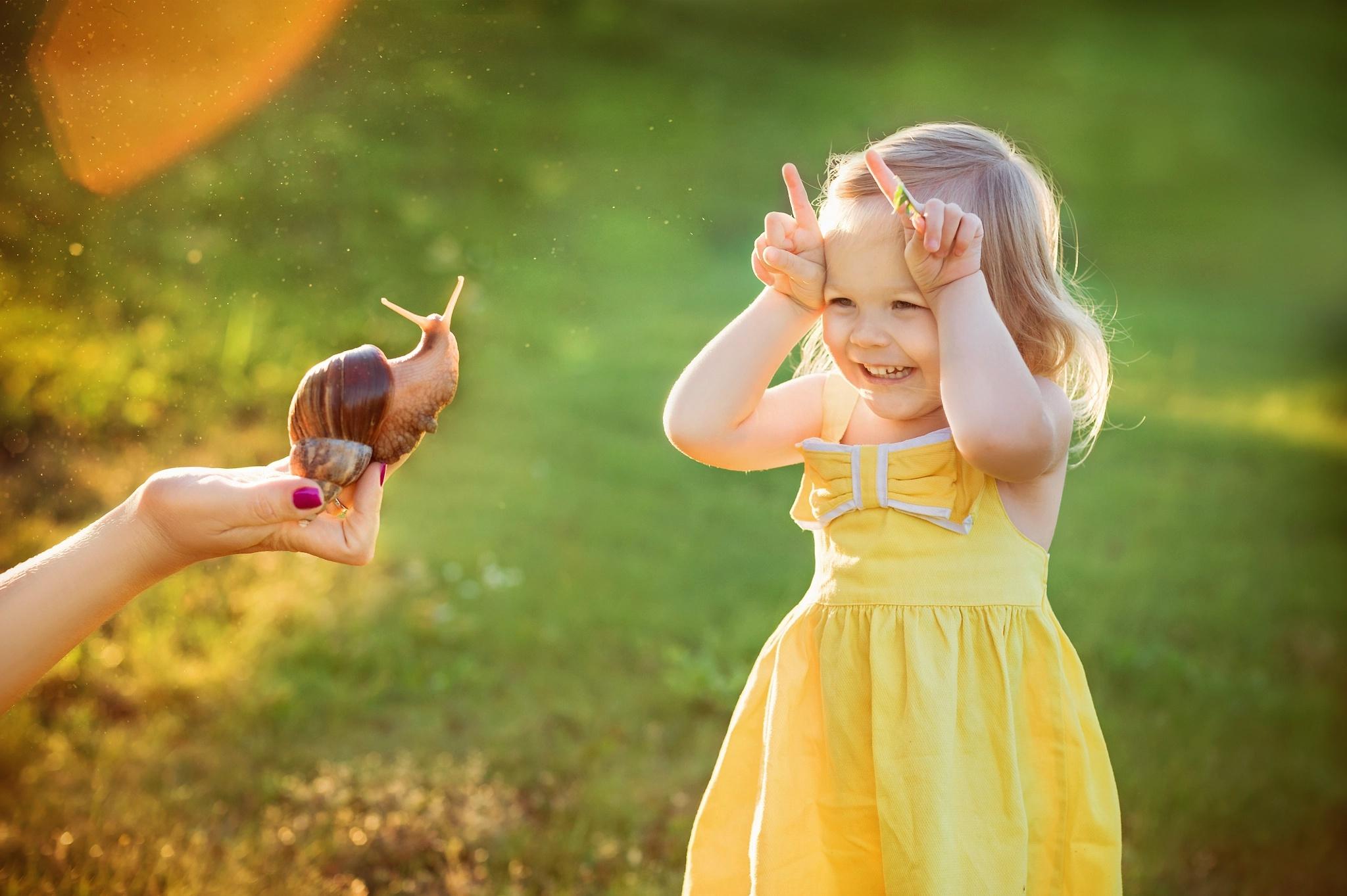 том, фото радости и счастья большого размера днях прочувствовала