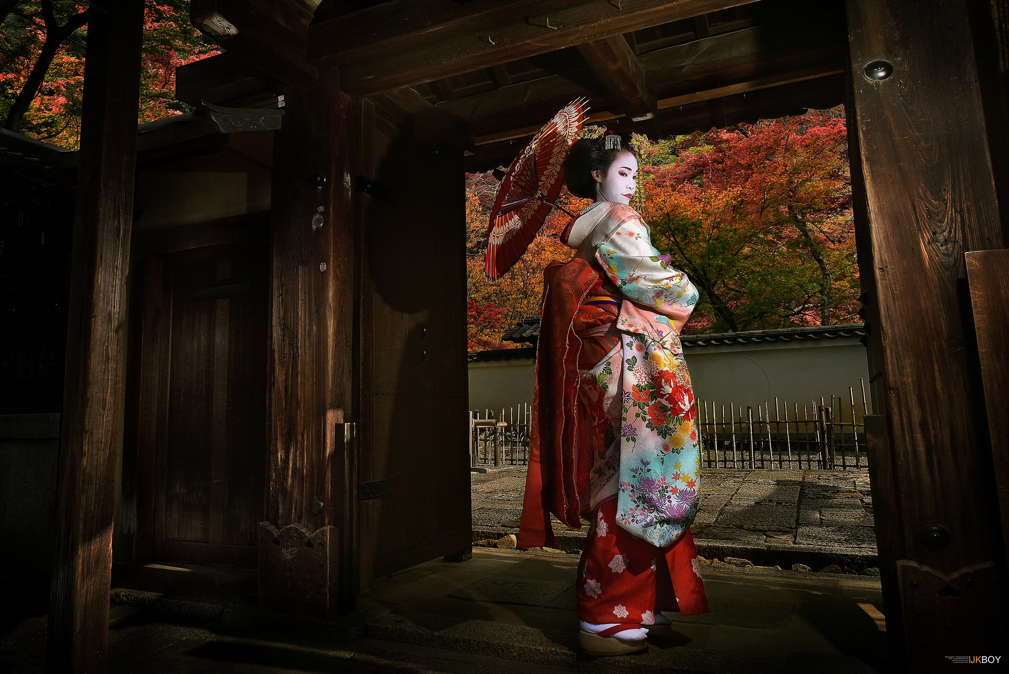 Image giving japan geisha pictures girlfriend
