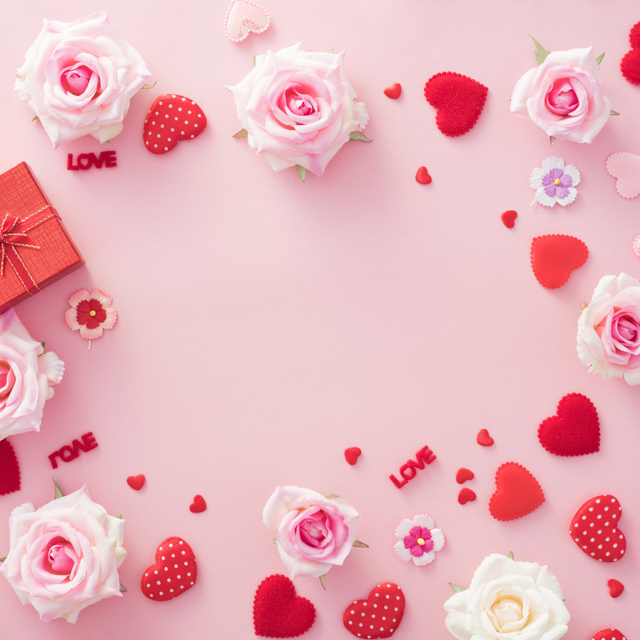 например, розовые розы с сердцем картинки сад, ресторан екатеринбурге