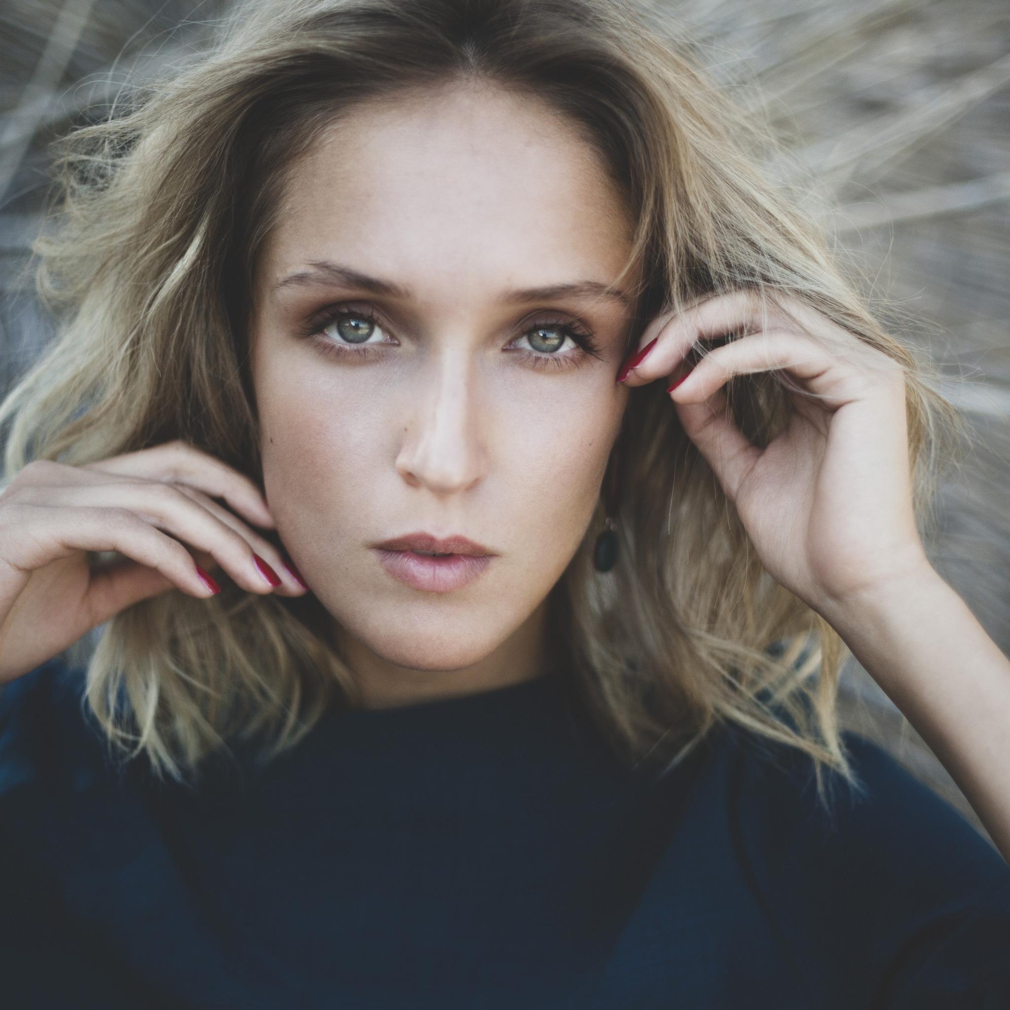 российская актриса капитолина фото миске соединить размягчённое