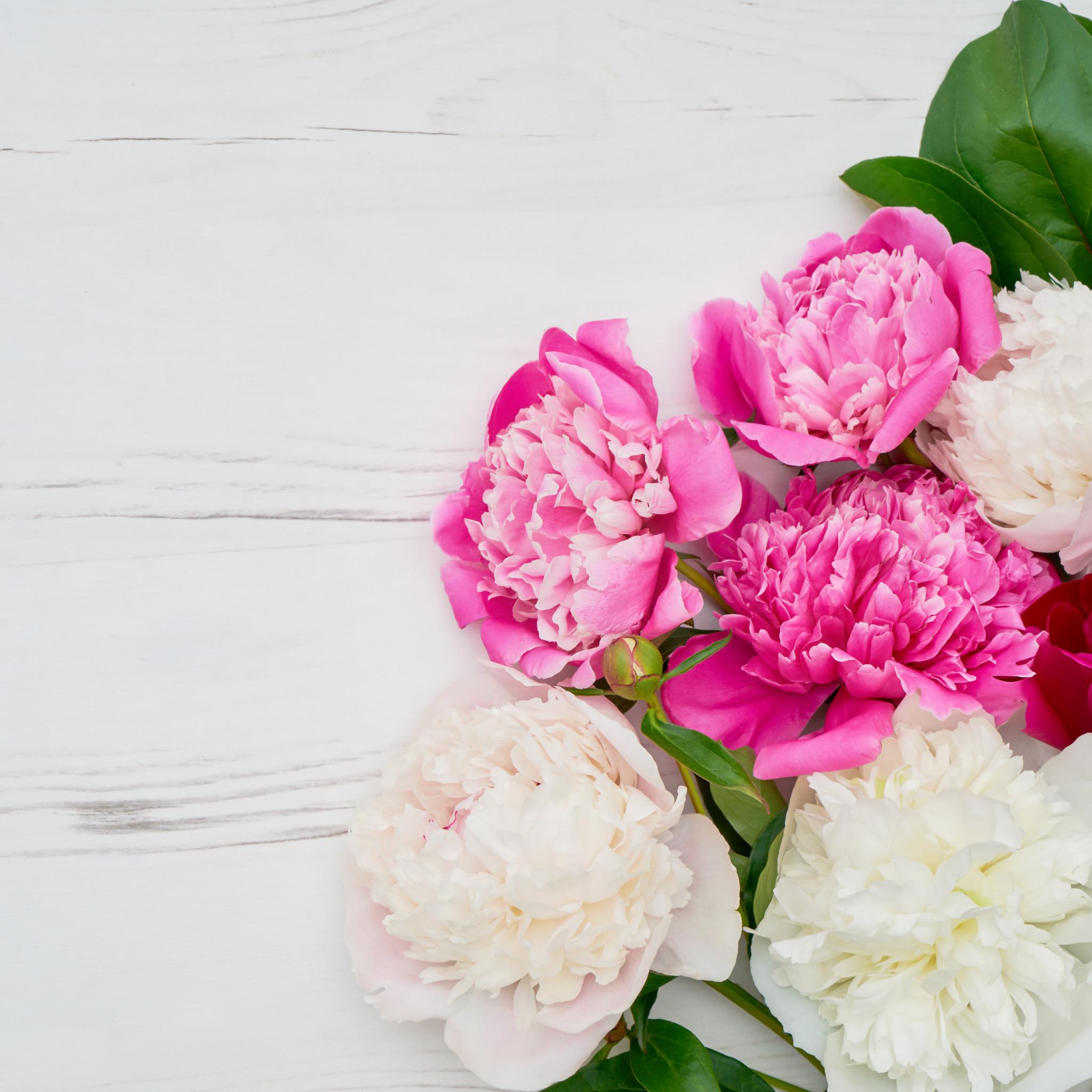 Картинки с букетами розовых роз добывают