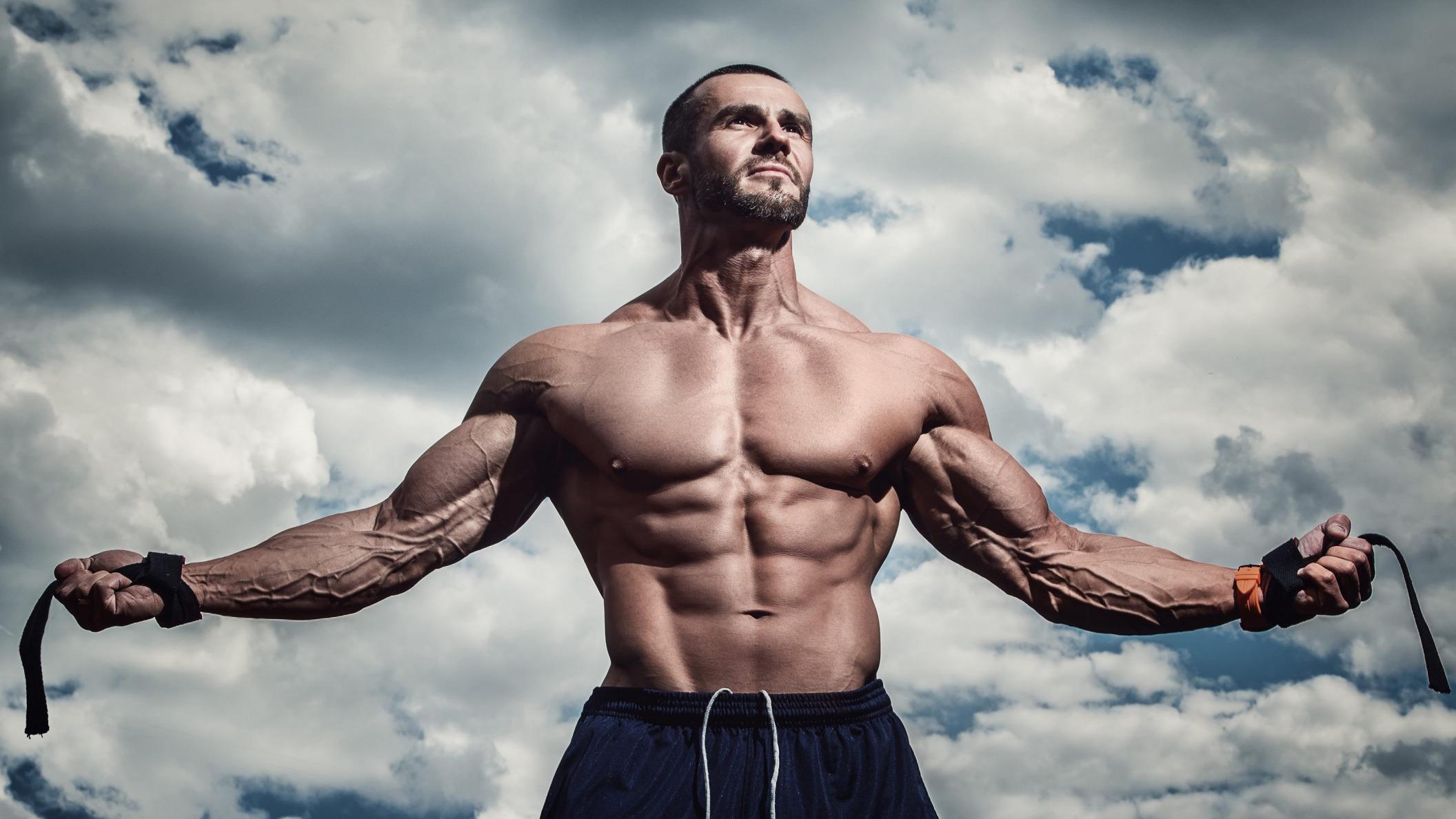 muscle-myshtsy-press-pose-bodibilder-abs-bodybuilder-vzgliad.jpg (2112×1188)