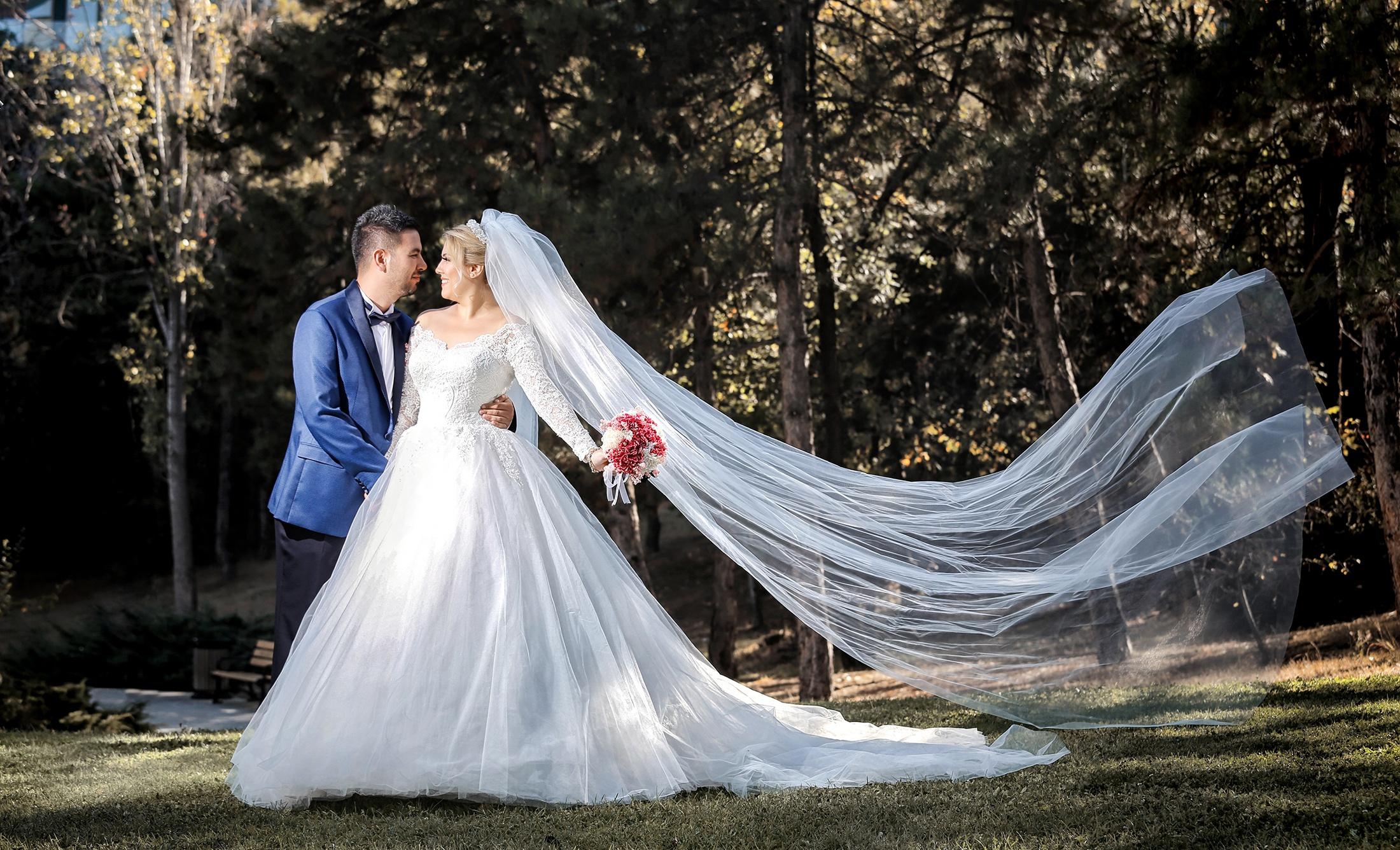 свадебные фотографии снятся солдат ночь
