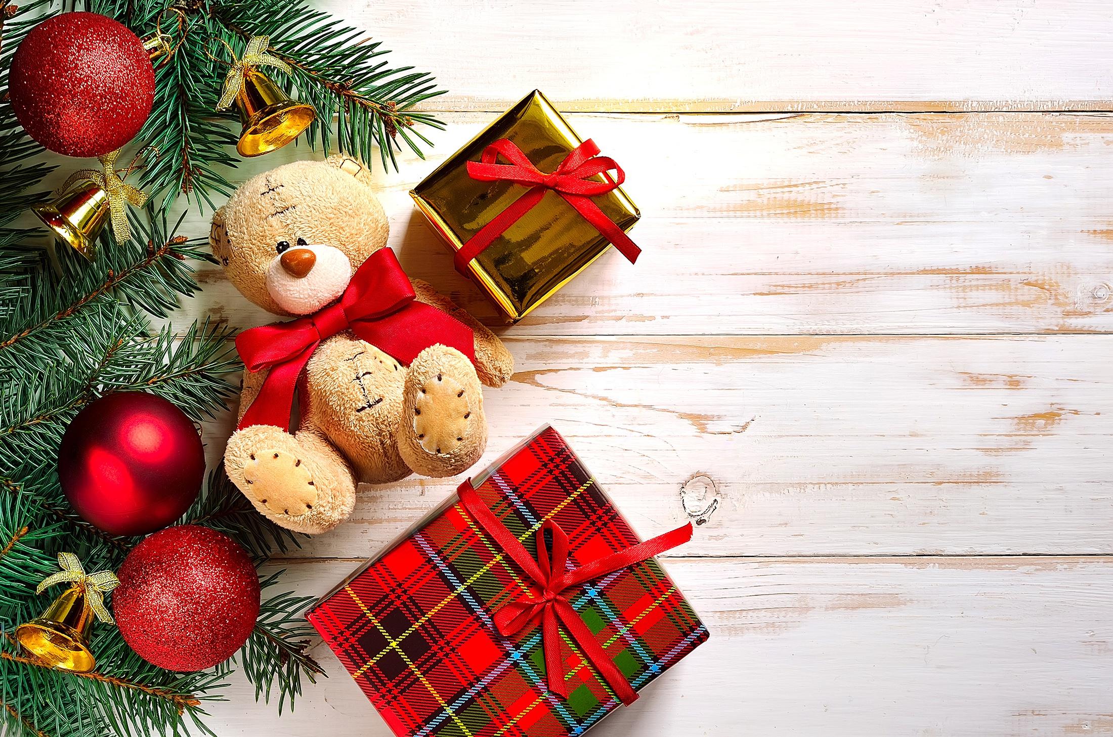 Папе поздравлением, открытки подарки к новому году прикольные