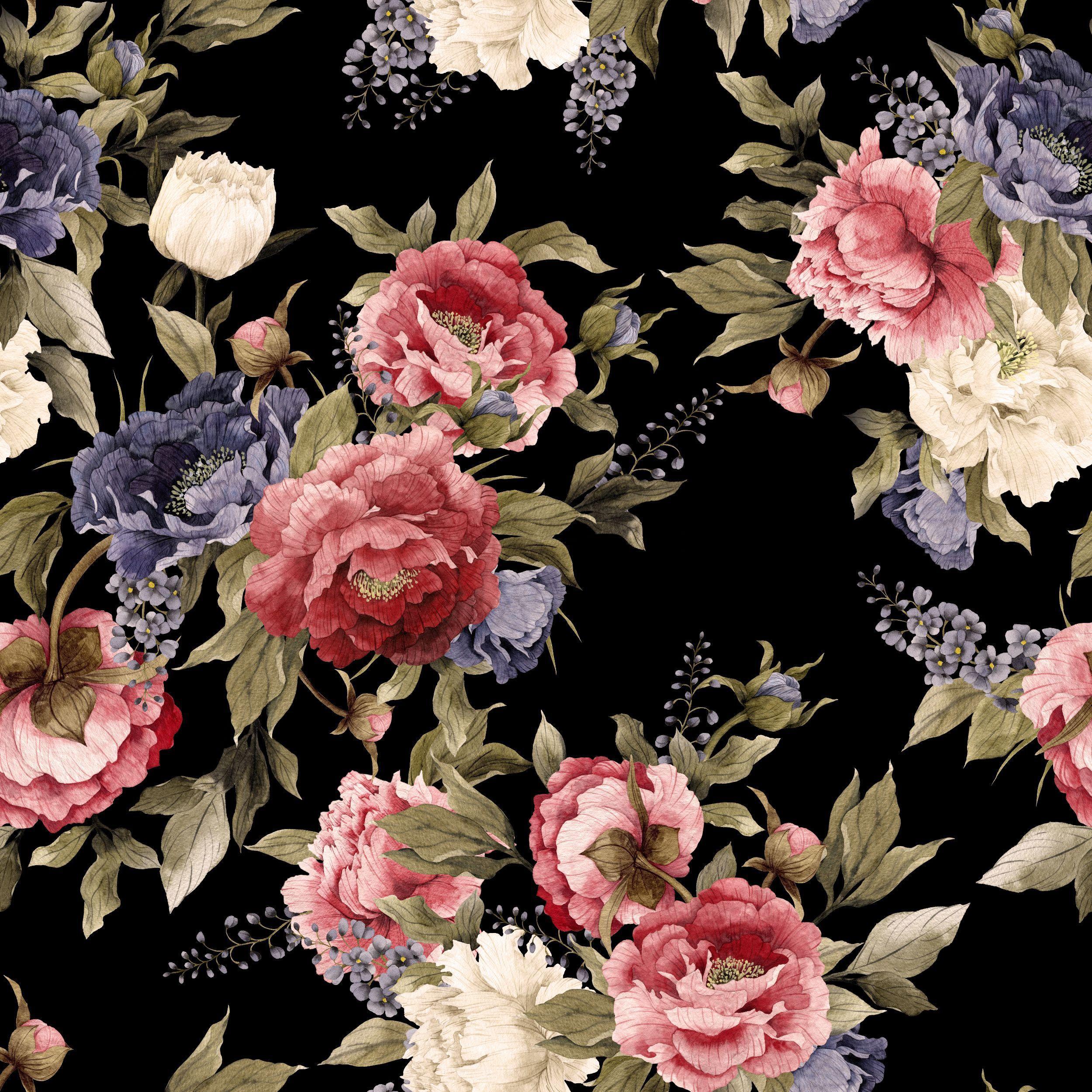 Красивые открытки с добрым утром друзья с цветами с пожеланиями свой гражданский