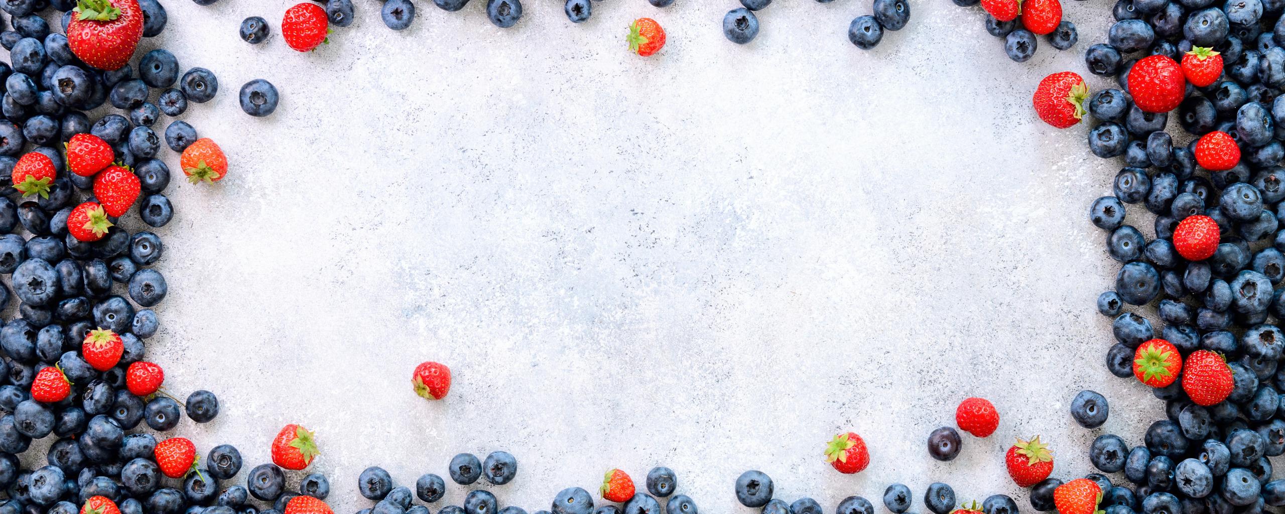 красивый фон для открытки ягоды родителей своих порадовала