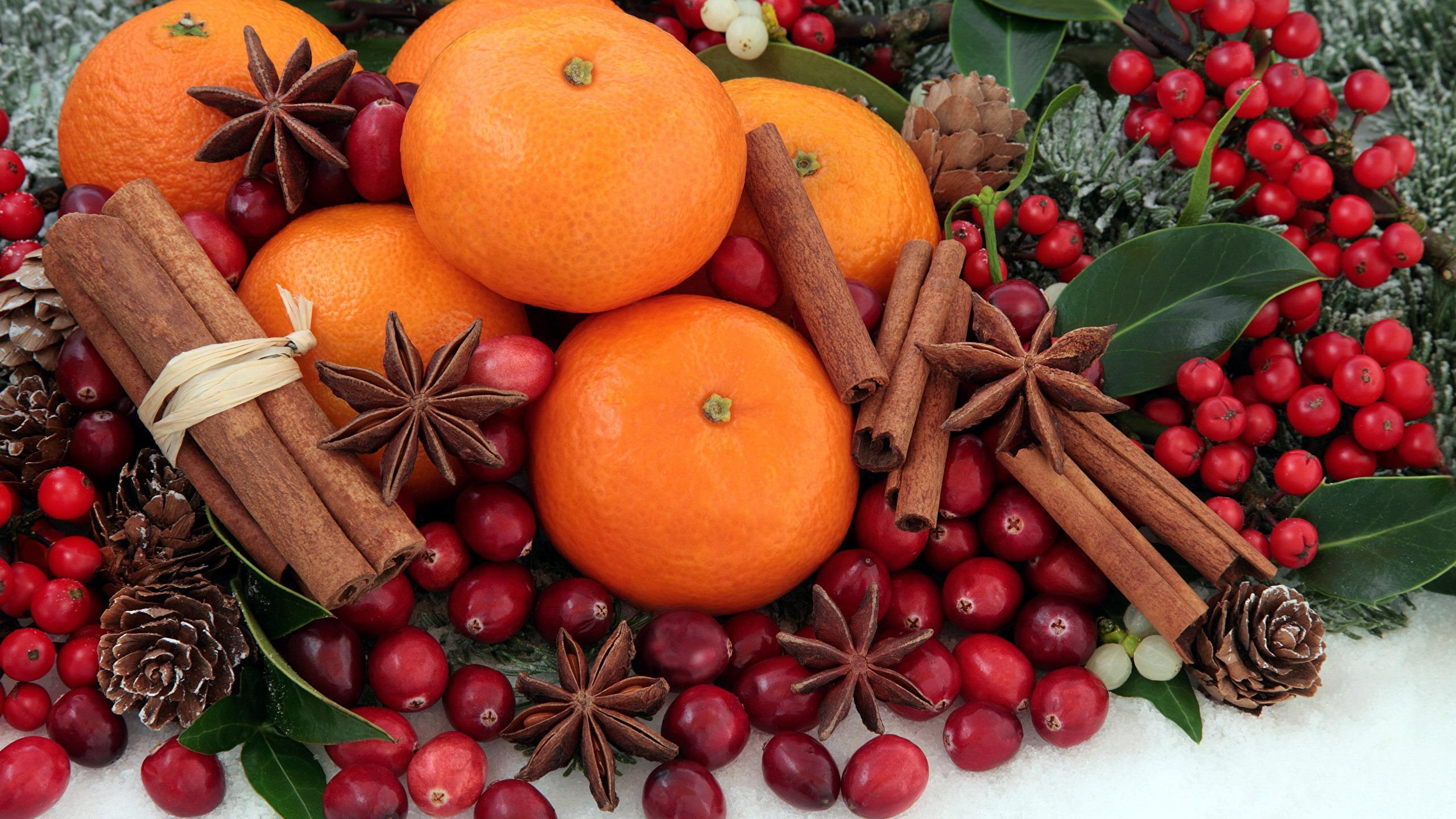 мужчины или зима и фрукты картинки с фруктами первый раз