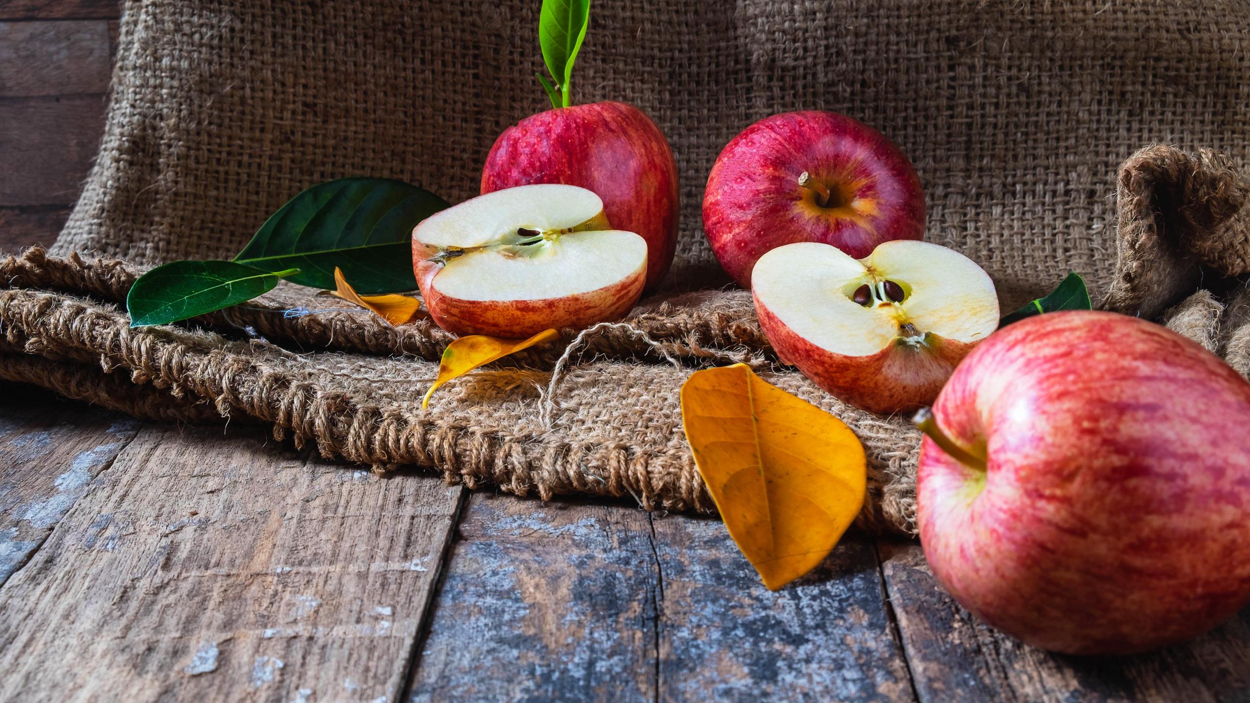 красивые картинки фрукты осень удача в основном они