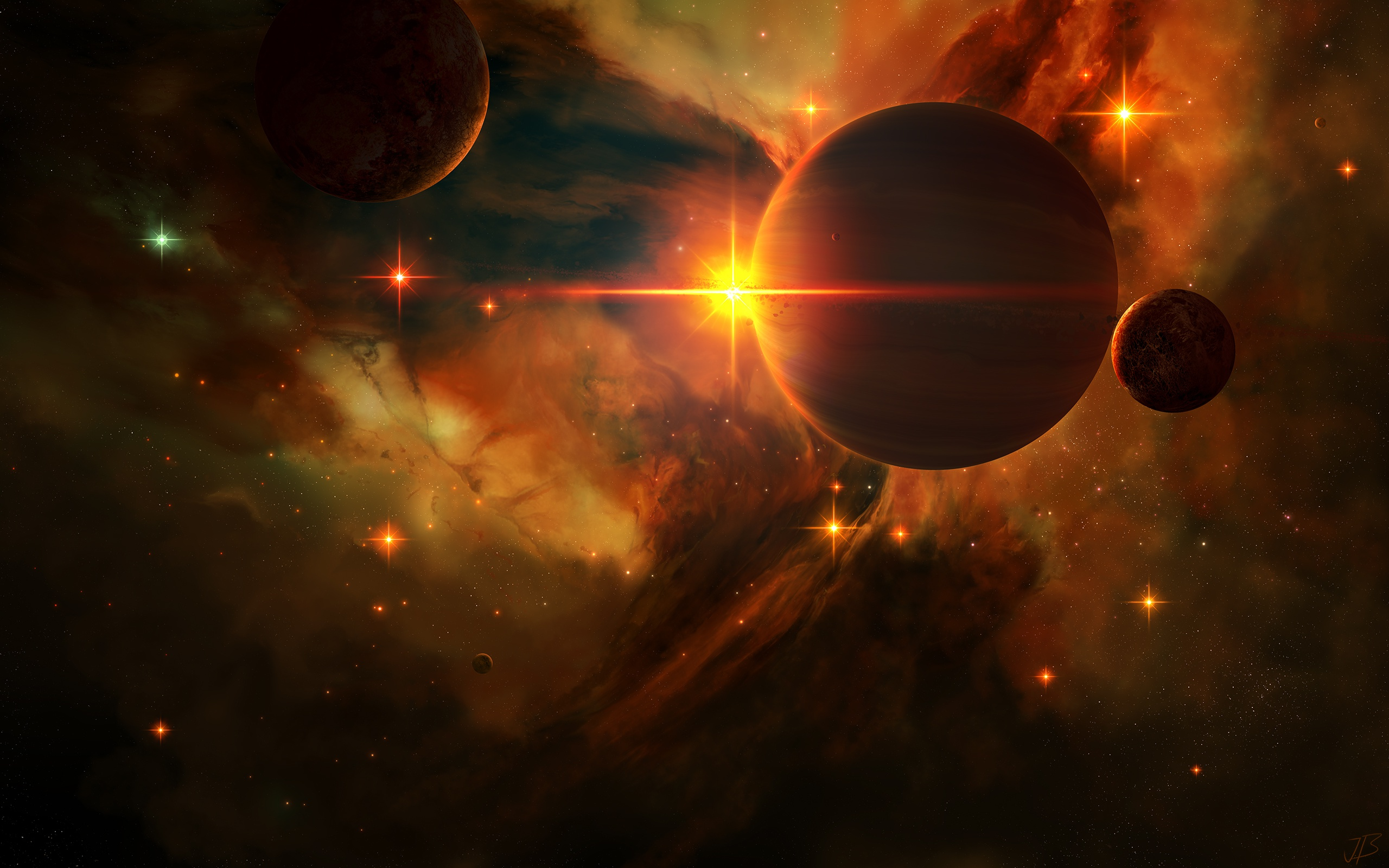 фото космоса планет чудо почти всех млекопитающих