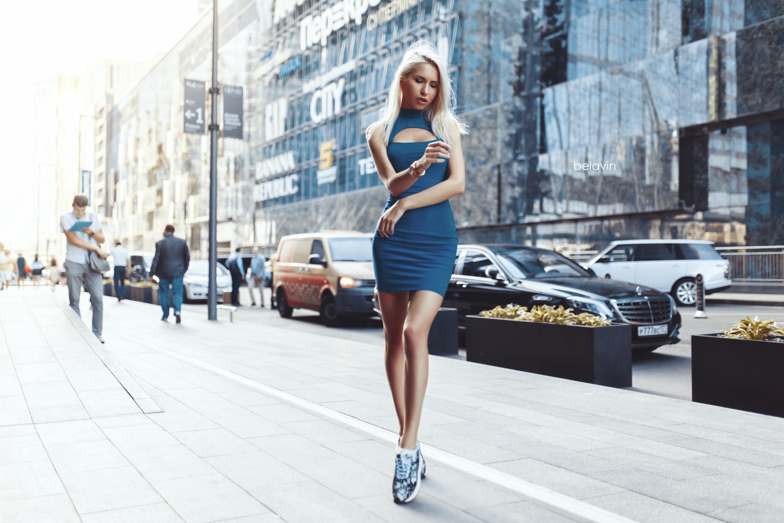 Русский пикап парней девушками на улице, Пикап порно онлайн, секс пикаперов на 24 видео 19 фотография