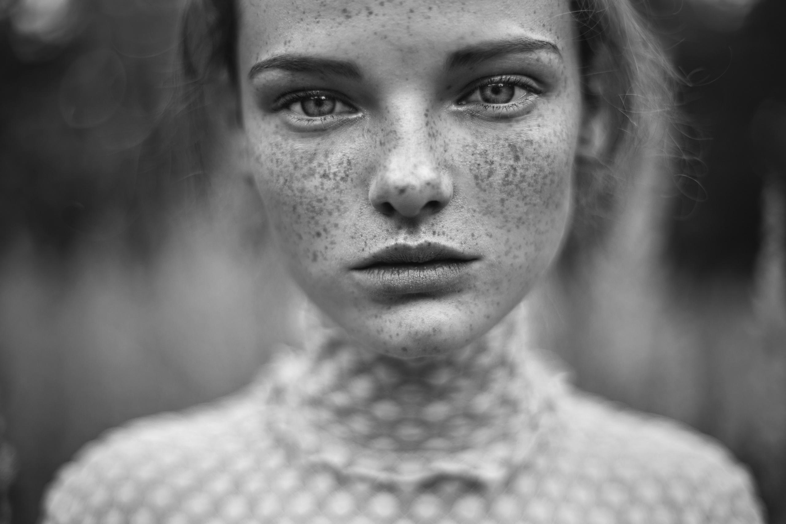 для для практики портретной фотографии ищутся модели кандидатом мастера