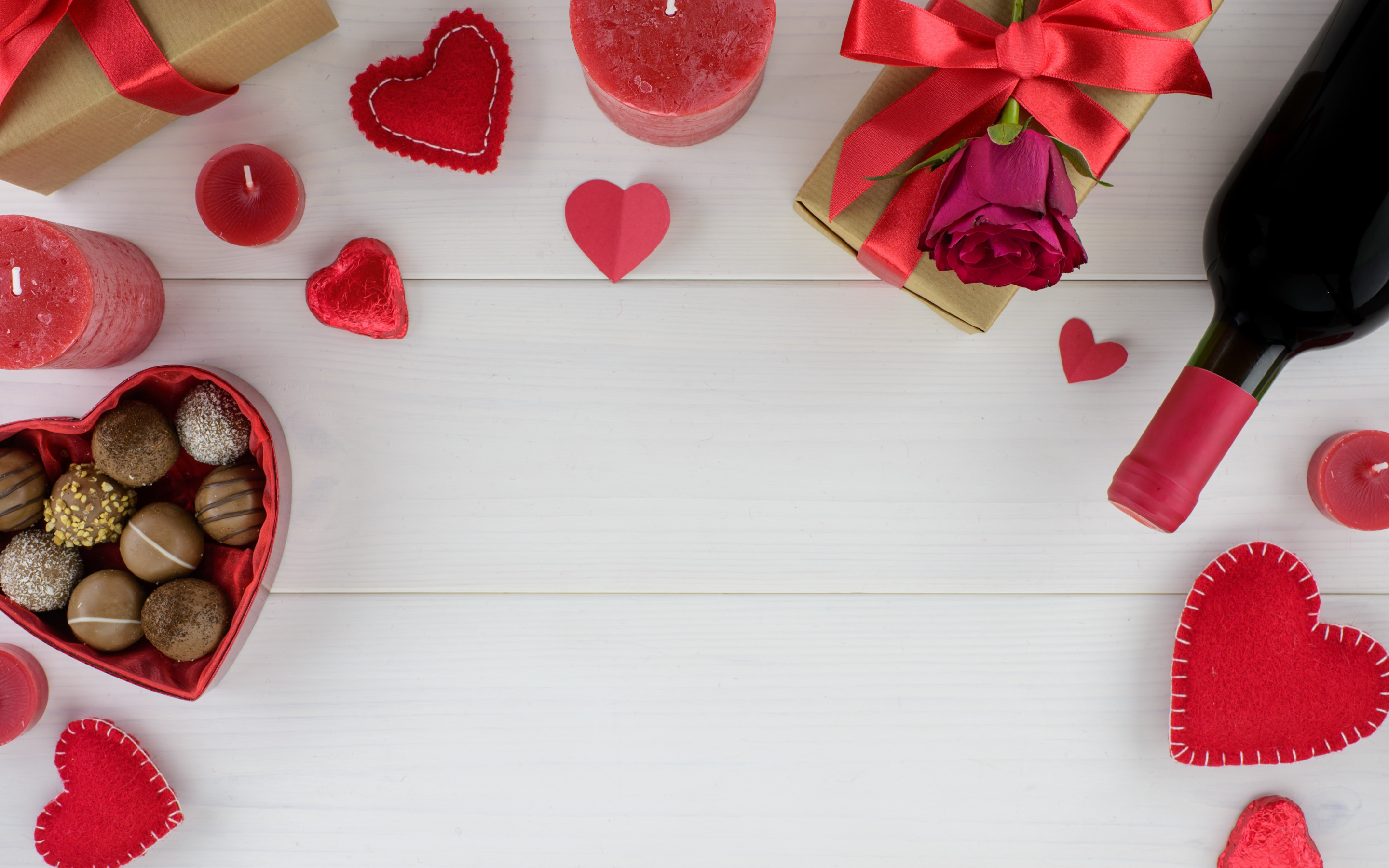Online dating valentines day gifts