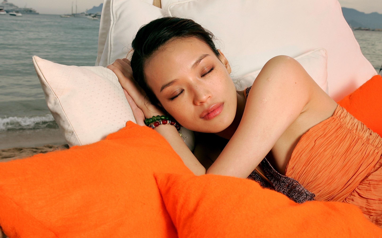 sexy-girl-download-free-film-tender-feeling-shu-qi-full