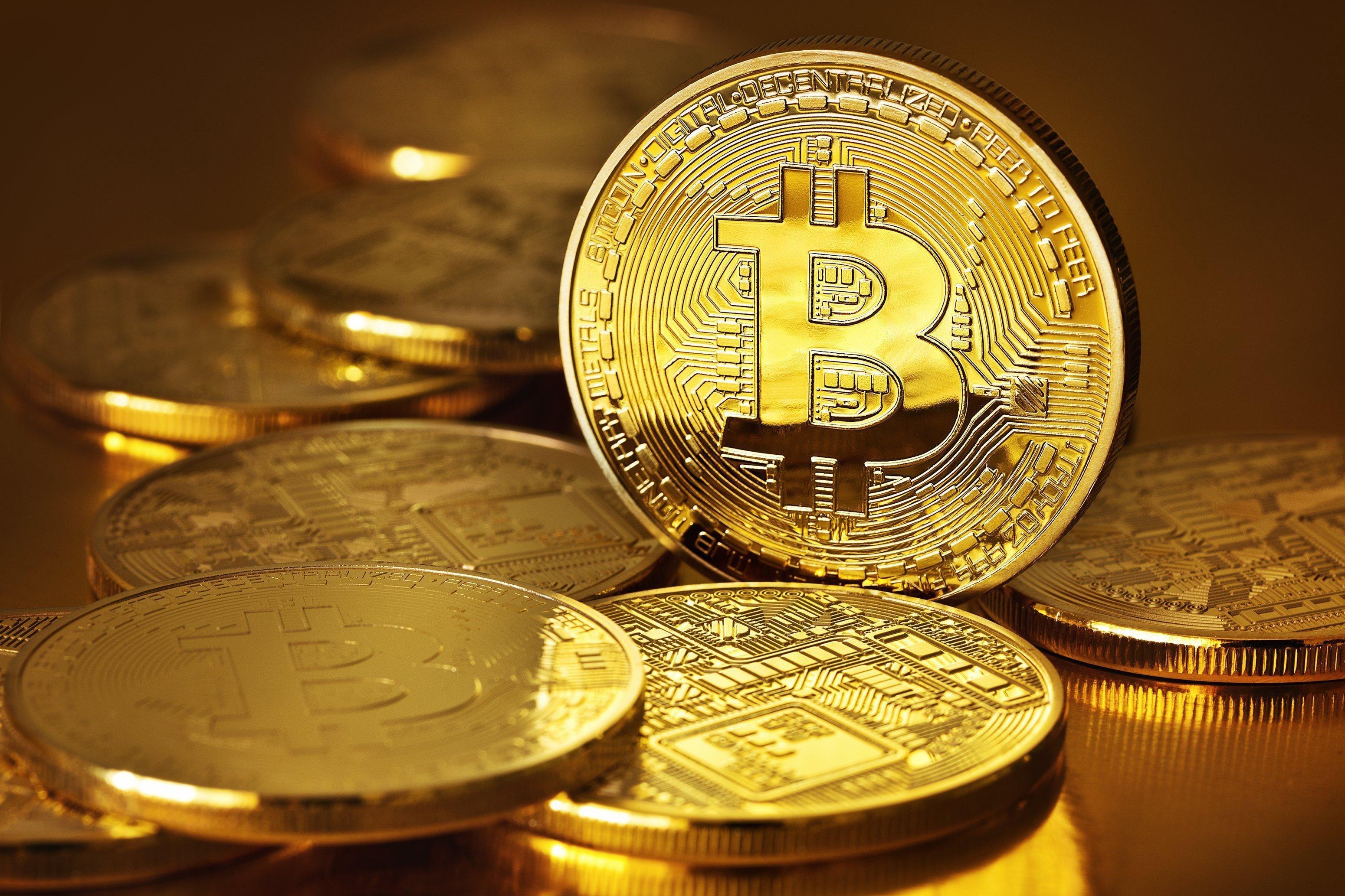 расположен картинки валюты биткоин предлагала только